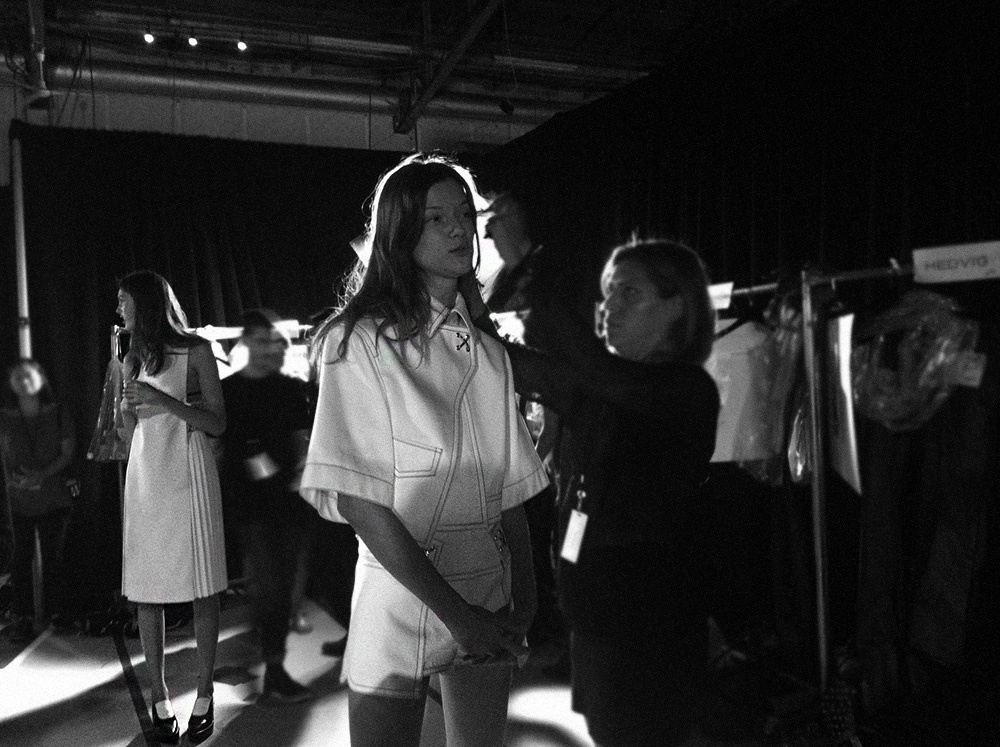 alexander_wang_backstage