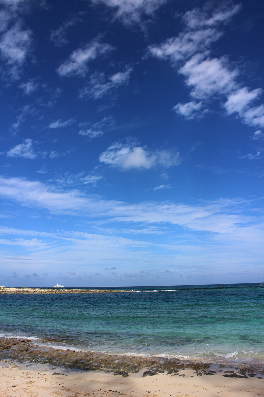 Bahamas_beach_01