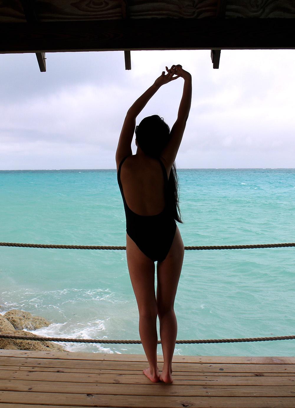 Bahamas_beach_04