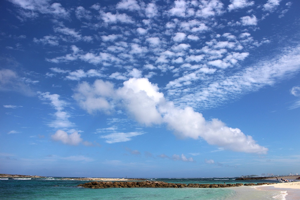 Bahamas_beach_05