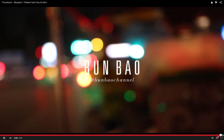 bunbao_bangkok_05