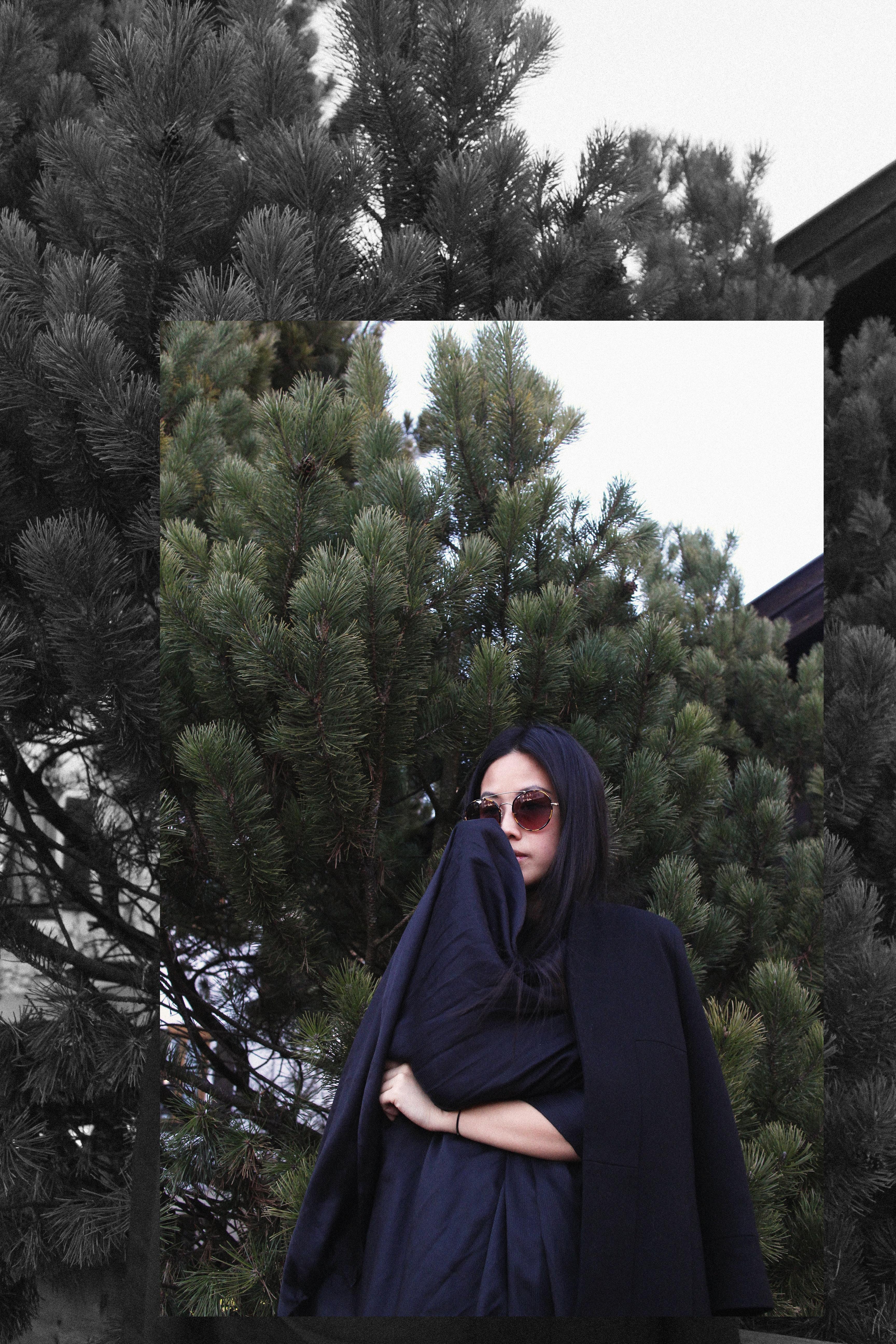 Silk_Scarf_AliceM.Huynh_03
