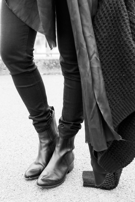 alexander_wang_black_boots