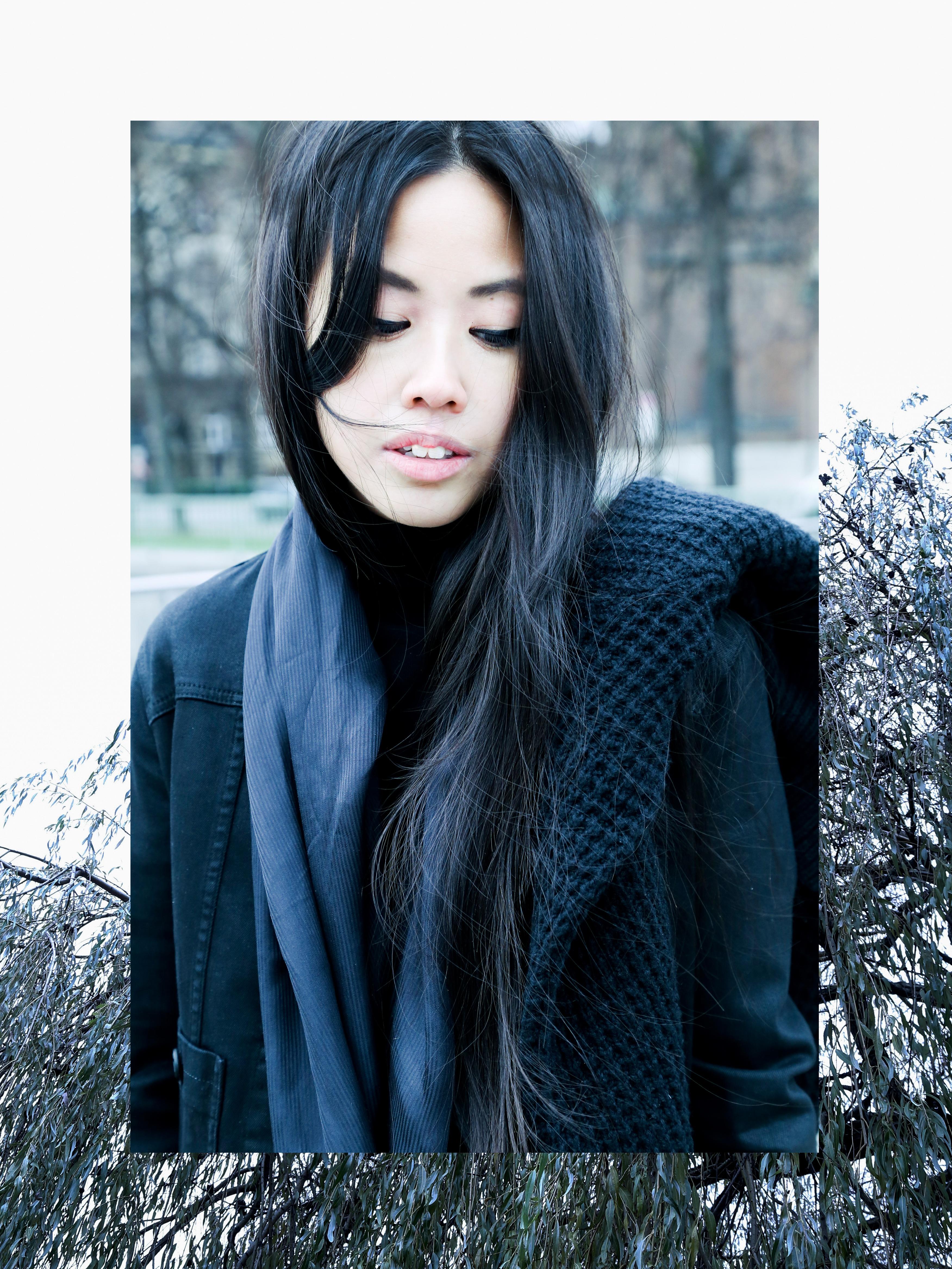 alice_m_huynh_silk_scarf