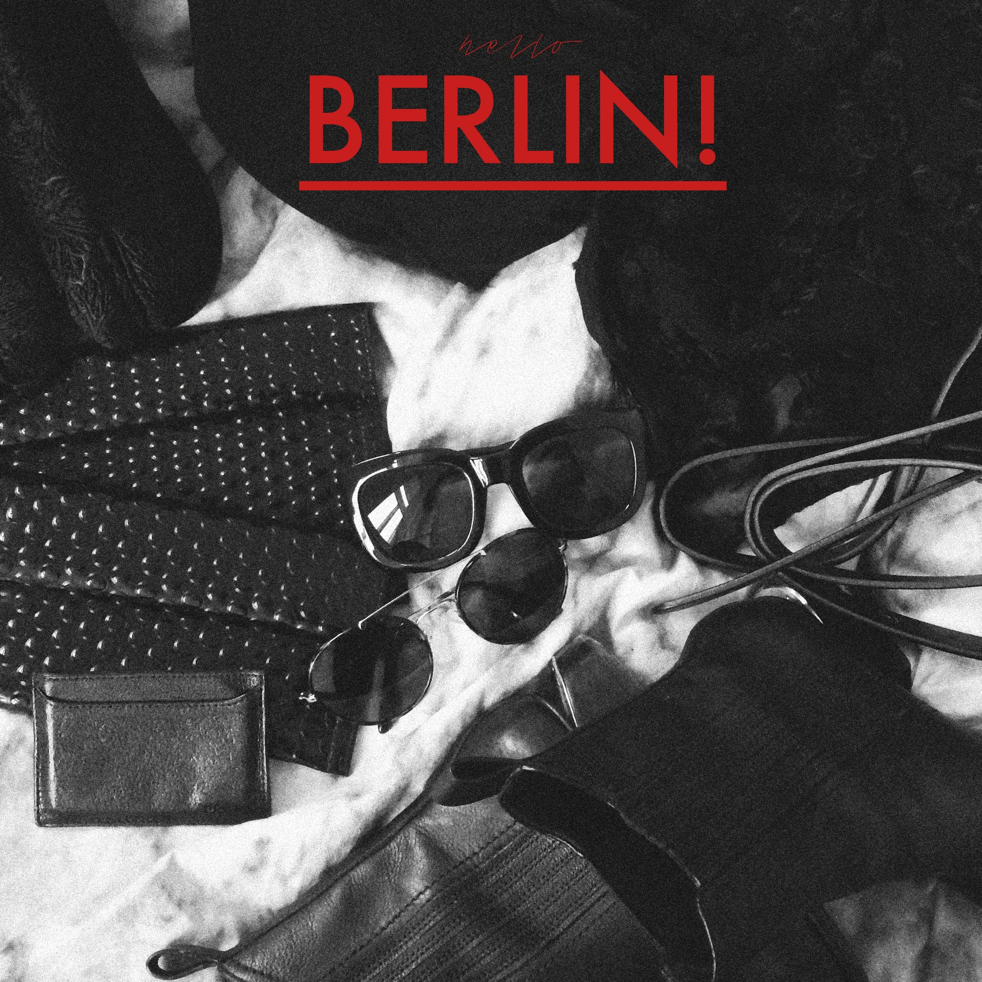 IHEARTALICE.DE – Fashion & Travel-Blog by Alice M. Huynh from Berlin/Germany: MBFW Berlin / Fashion Week Berlin - Berliner Modesalon / Fashion Week