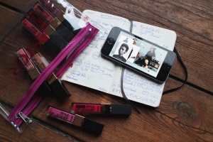 fashion_week_berlin_astor_lip_lacquer_01