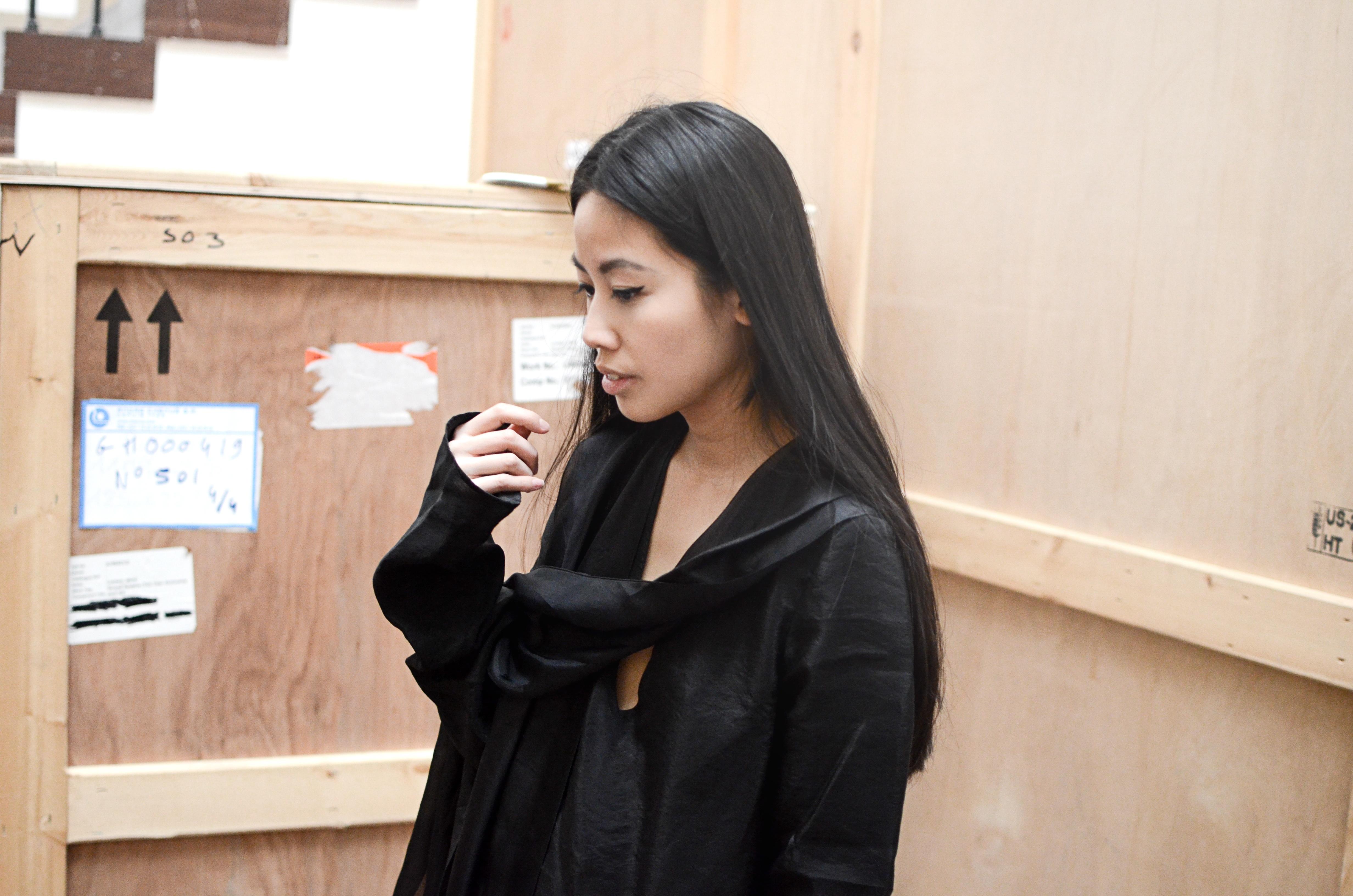 alice_m_huynh_black_silk_blouse_02
