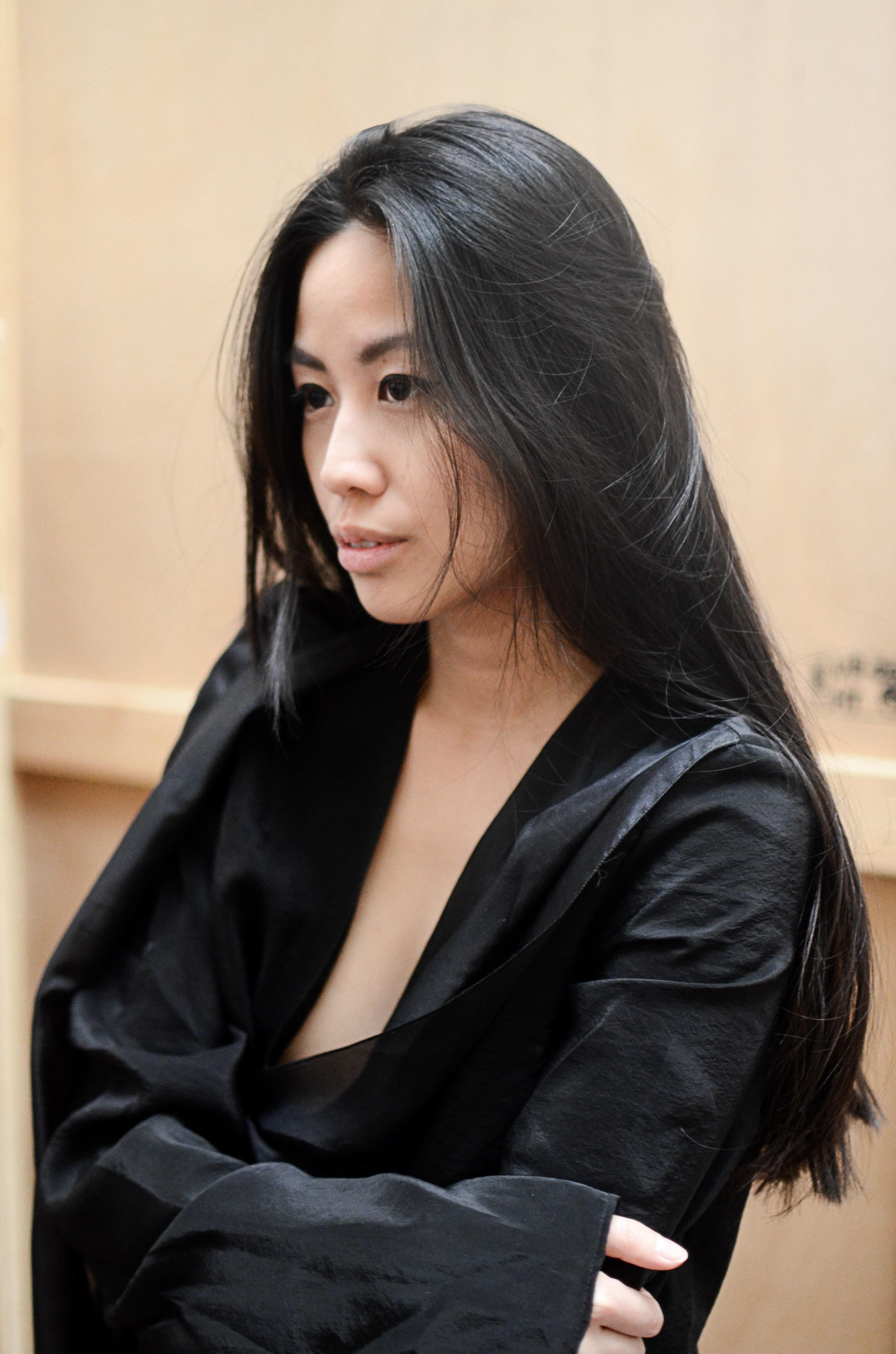 alice_m_huynh_black_silk_blouse_03