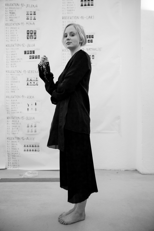 alice_m_huynh_graduate_fashion_show_09