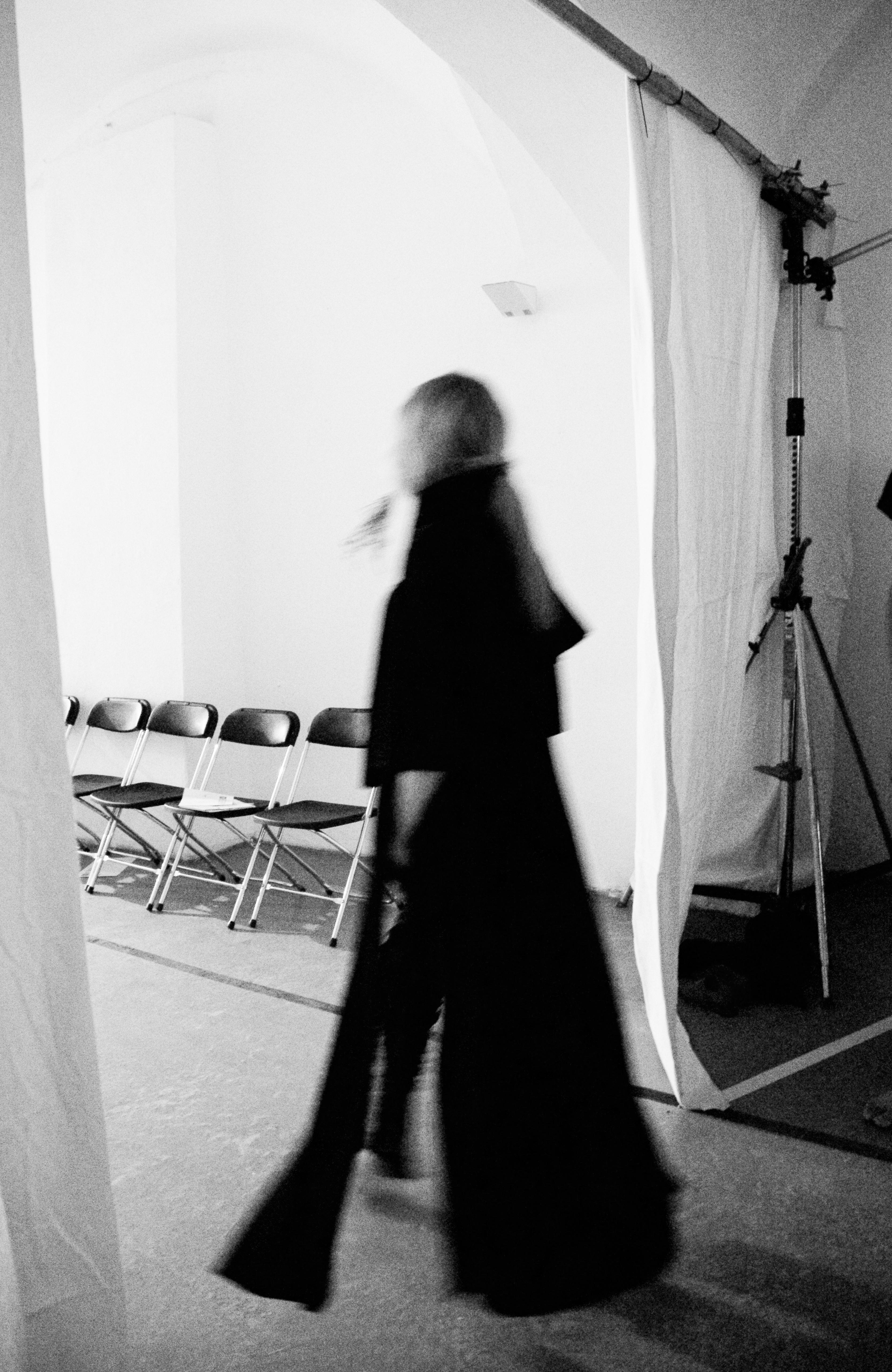 alice_m_huynh_graduate_fashion_show_23