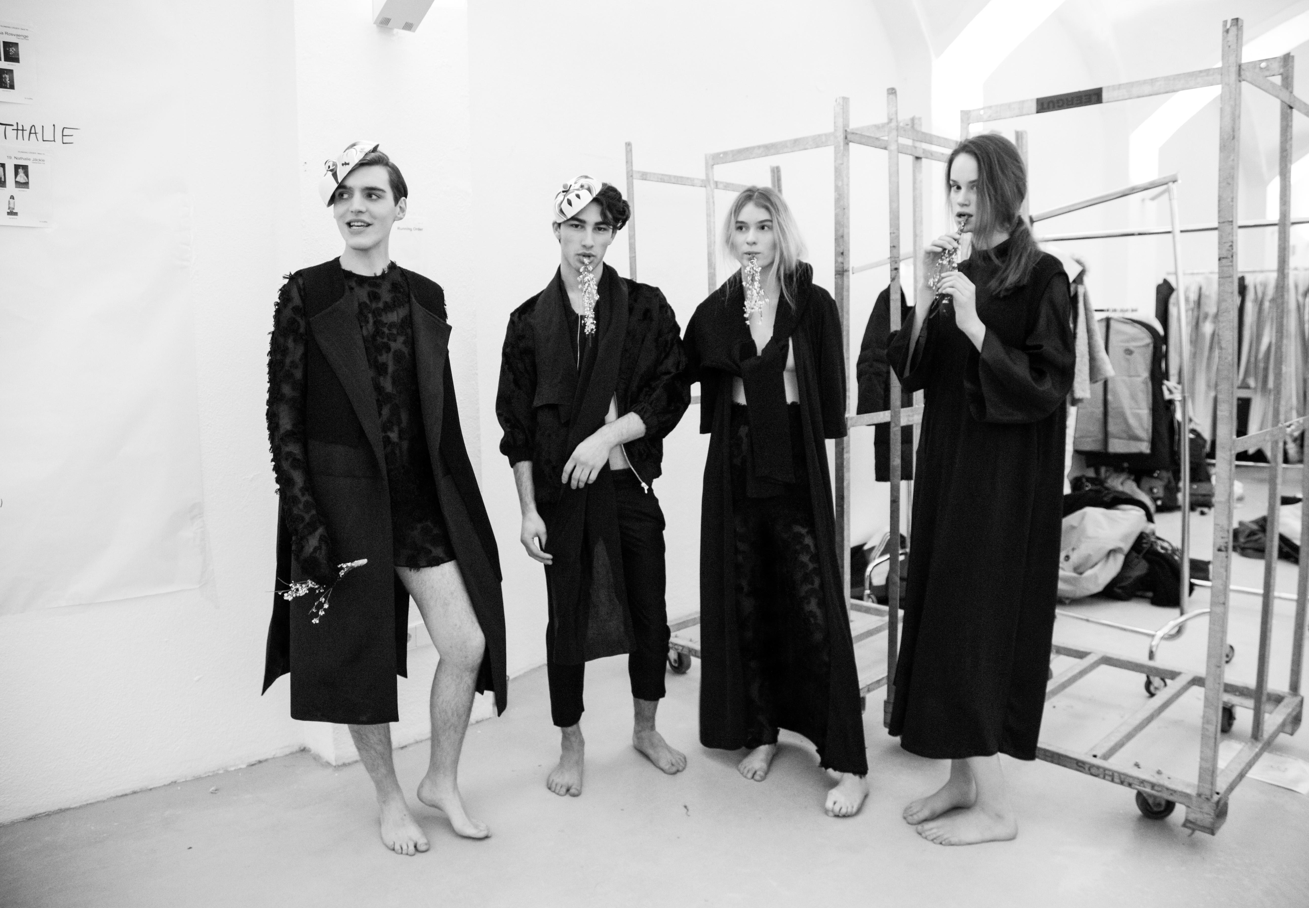 alice_m_huynh_graduate_fashion_show_24