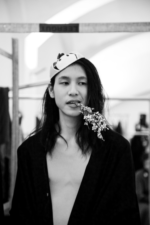 alice_m_huynh_graduate_fashion_show_26