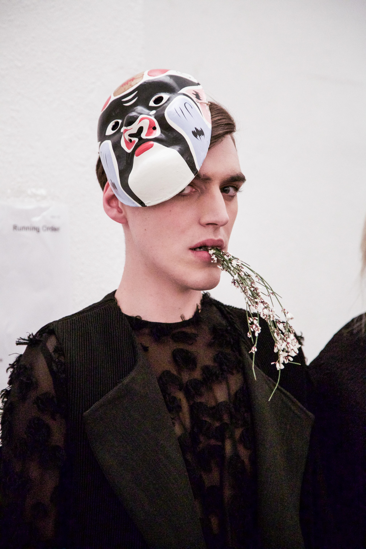 alice_m_huynh_graduate_fashion_show_33