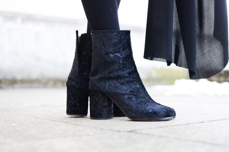 maison_martin_margiela_tabi_boots