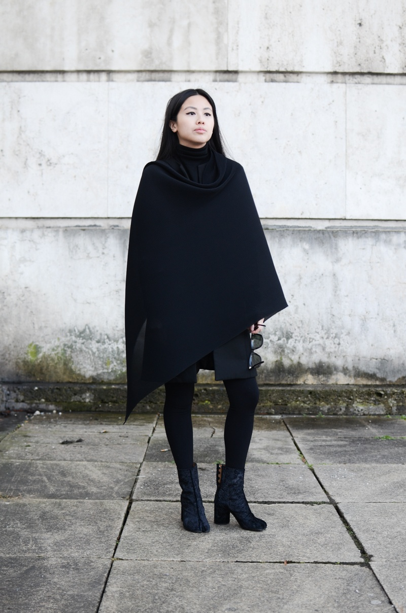 zara_black_coat_03