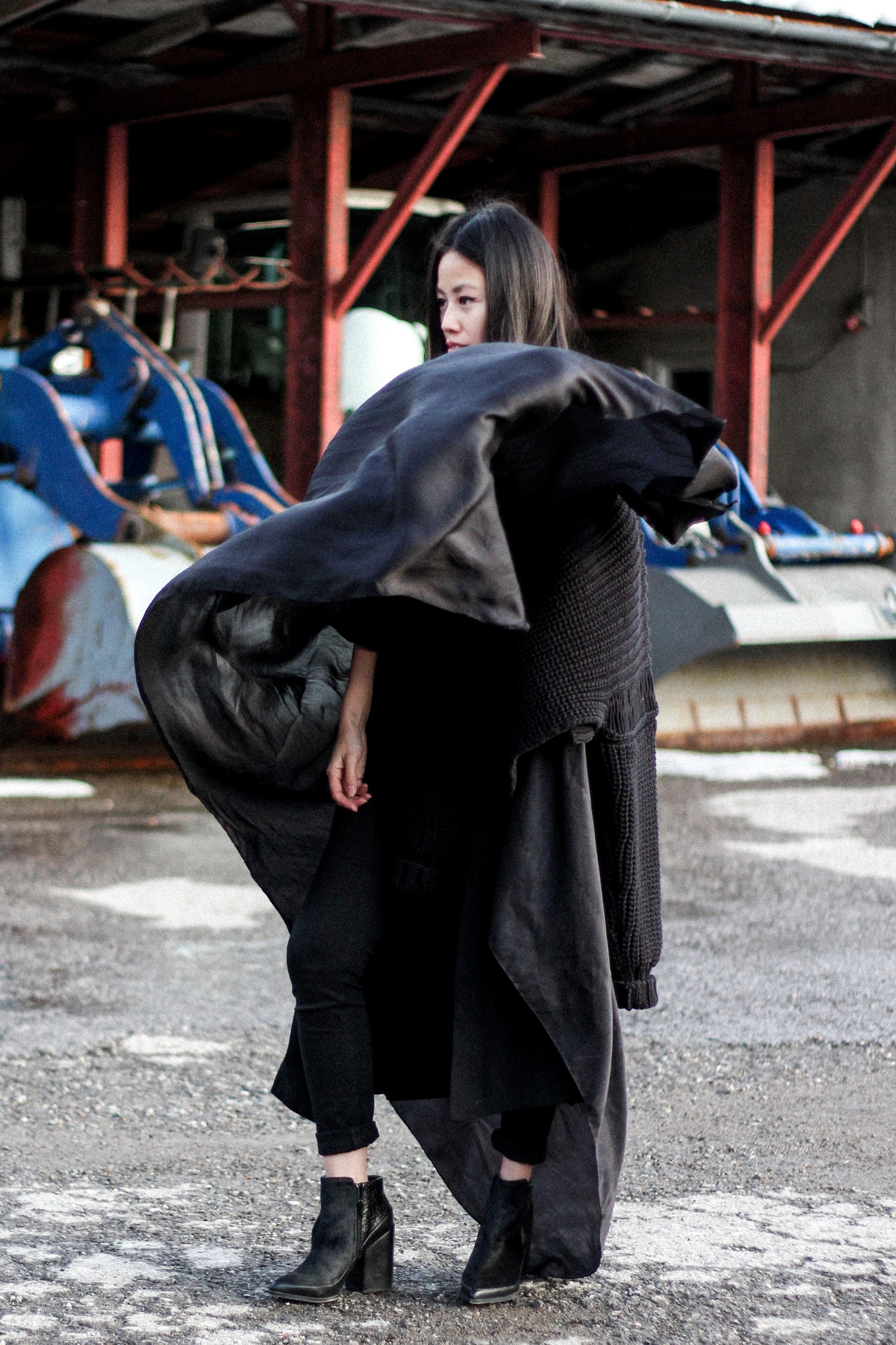 alice_m_huynh_silk_scarf_02