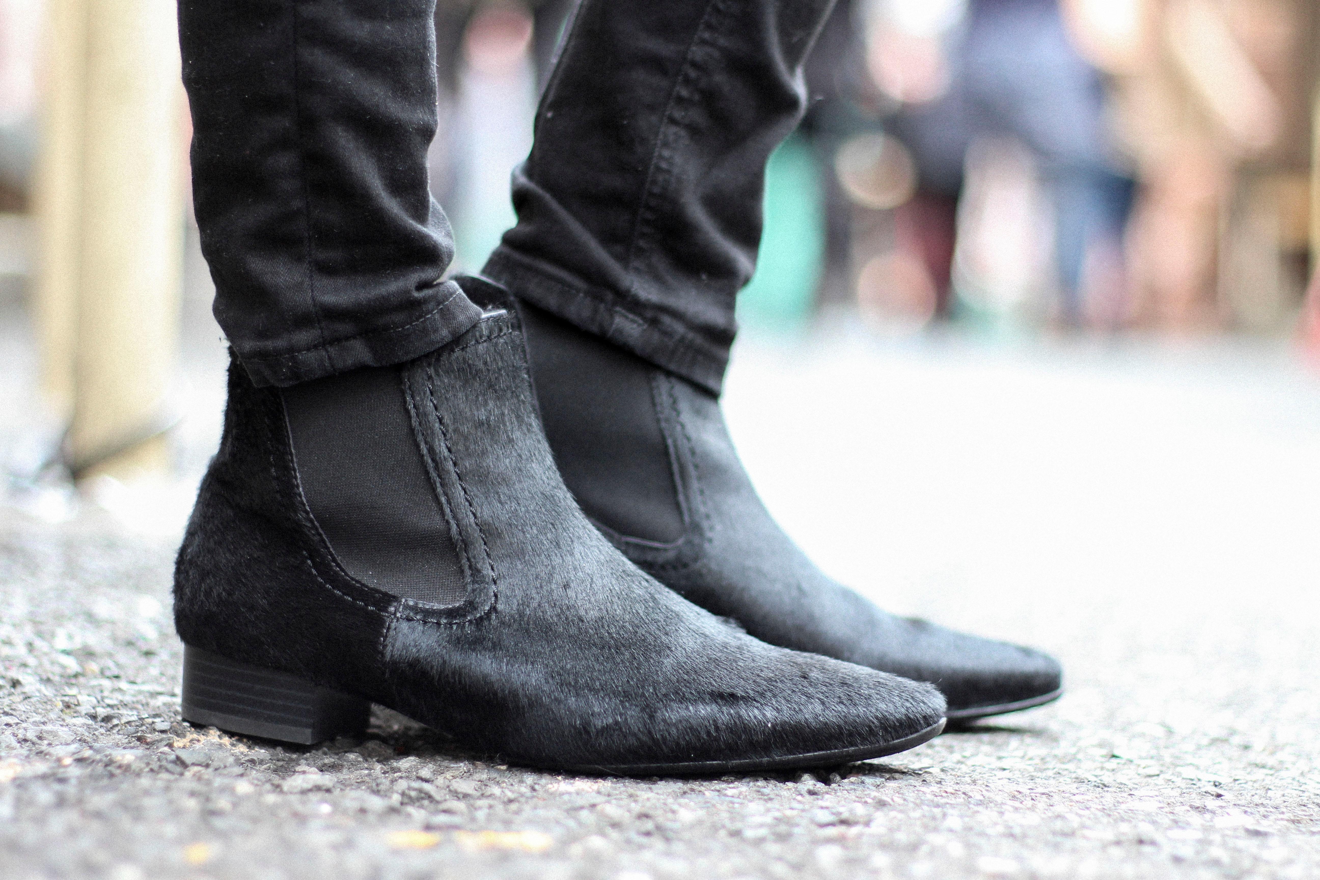 boots_peter_kaiser
