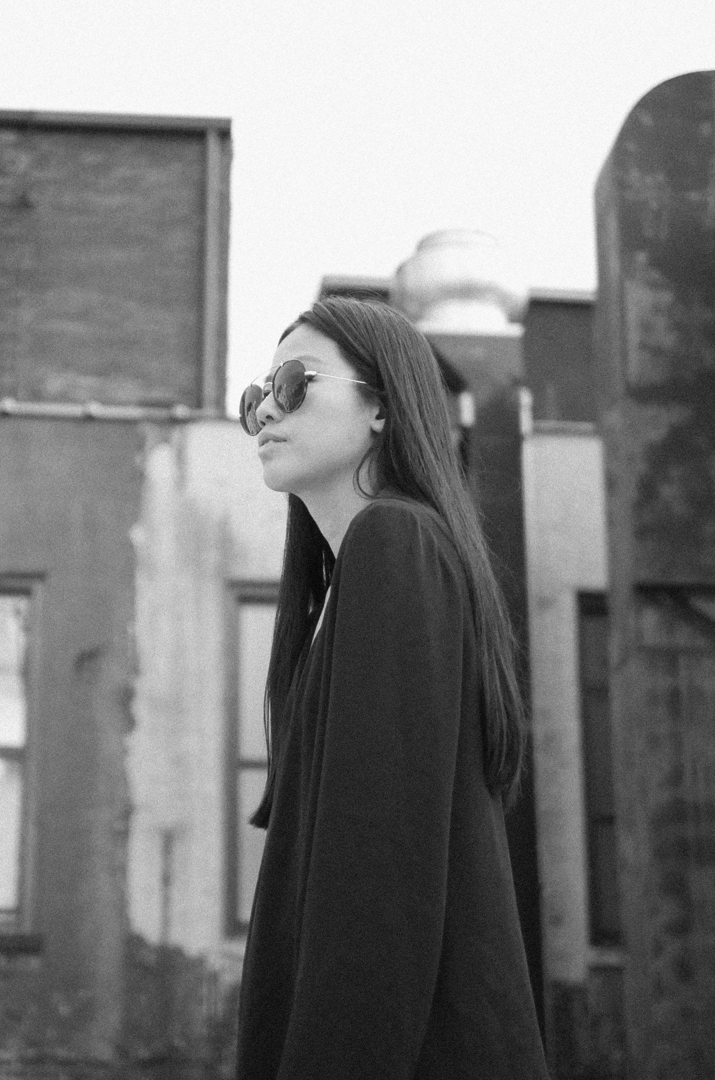helmut_lang_black_silk_blouse