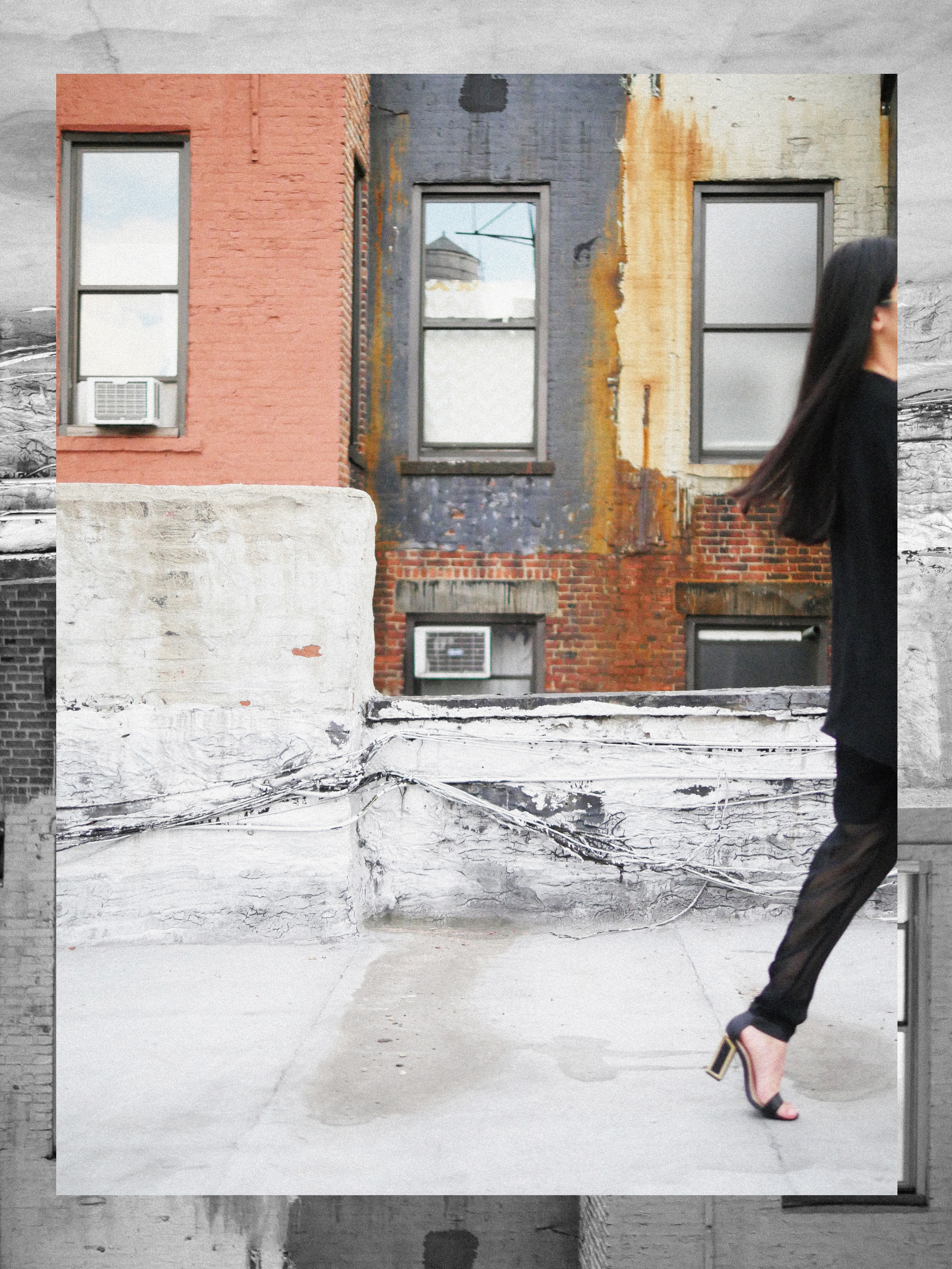 IHEARTALICE.DE – Fashion & Travel-Blog by Alice M. Huynh from Berlin/Germany: New York City Travel Diary / Life in NYC