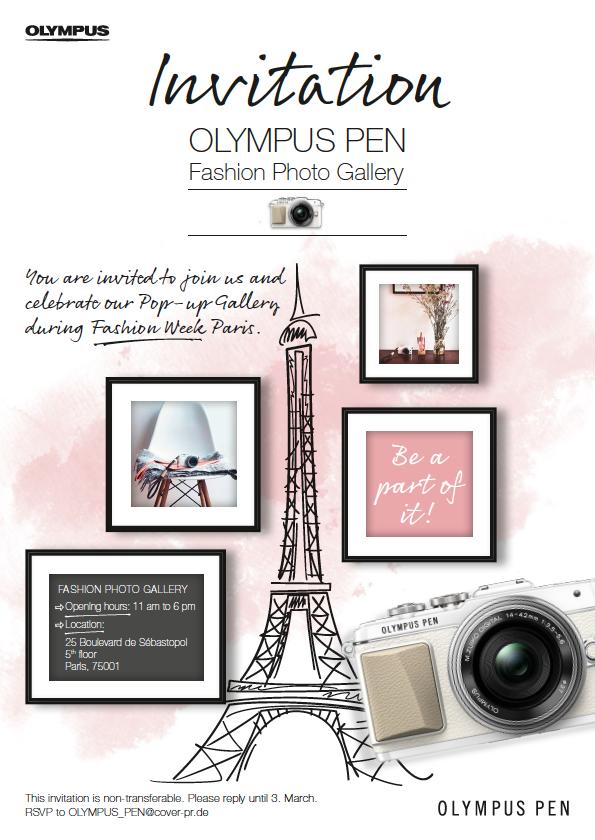 olympus_pen_fashion_photo_gallery