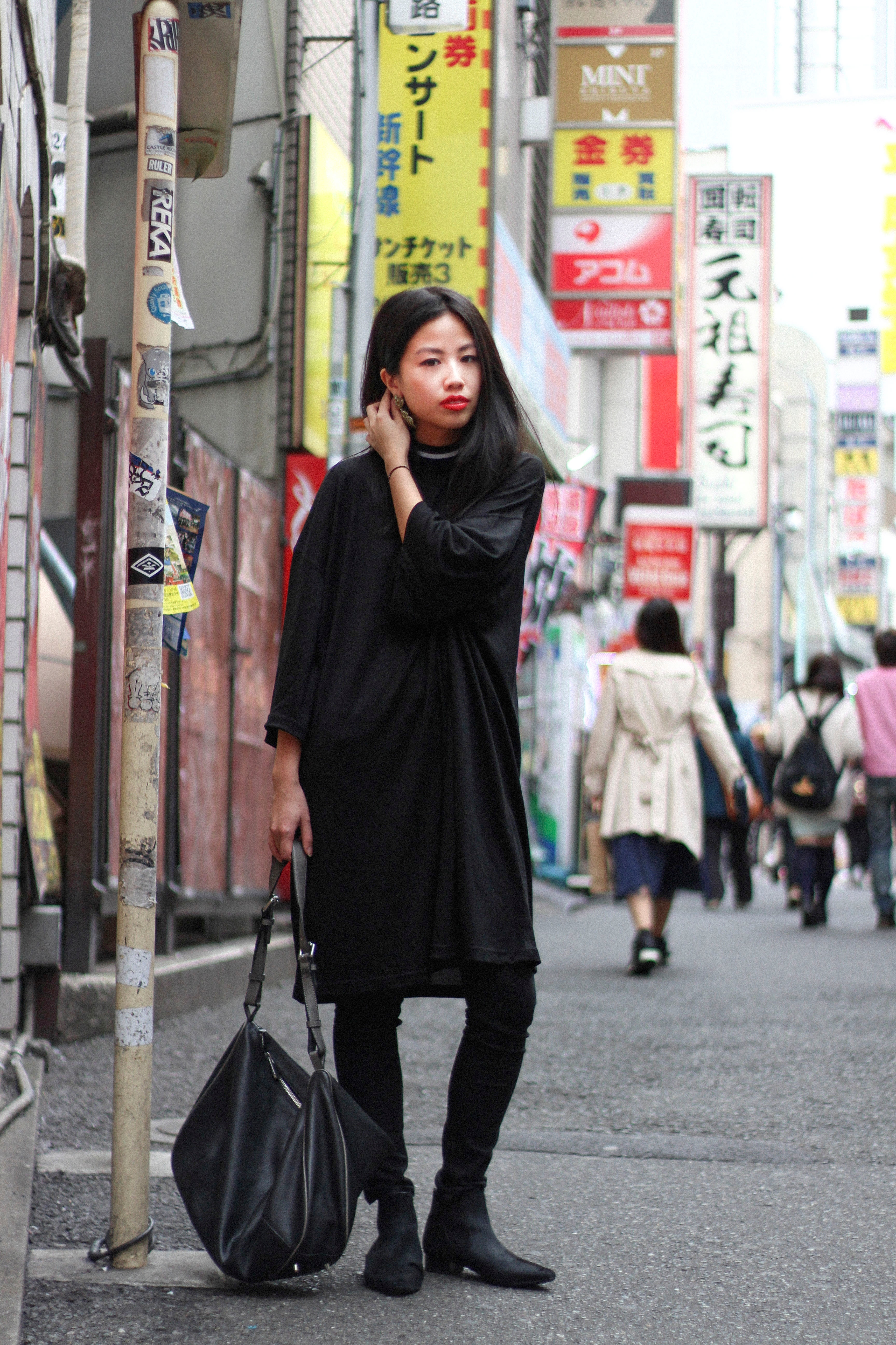 shibuya_tokyo_03
