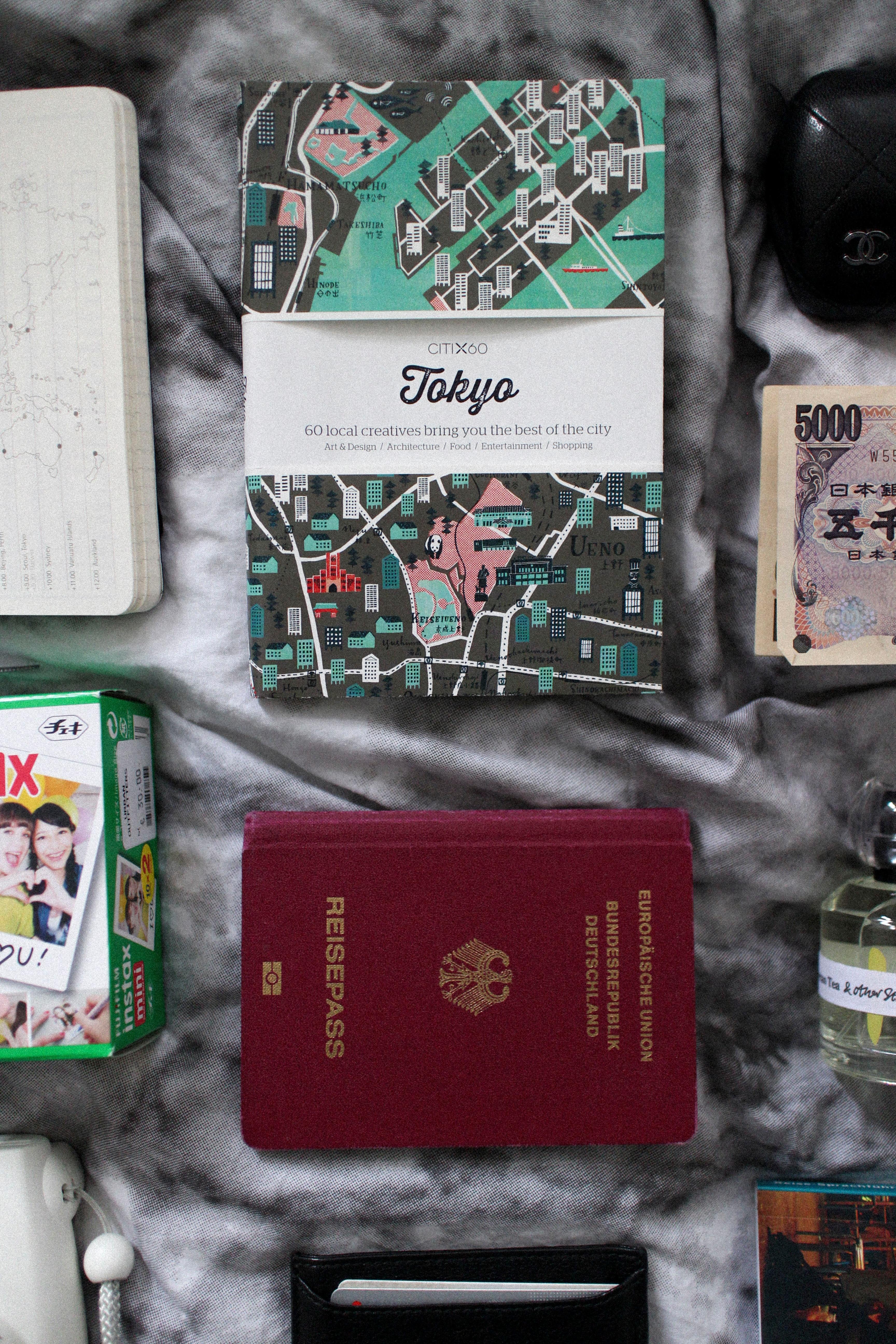 tokyo_city_guide_passport