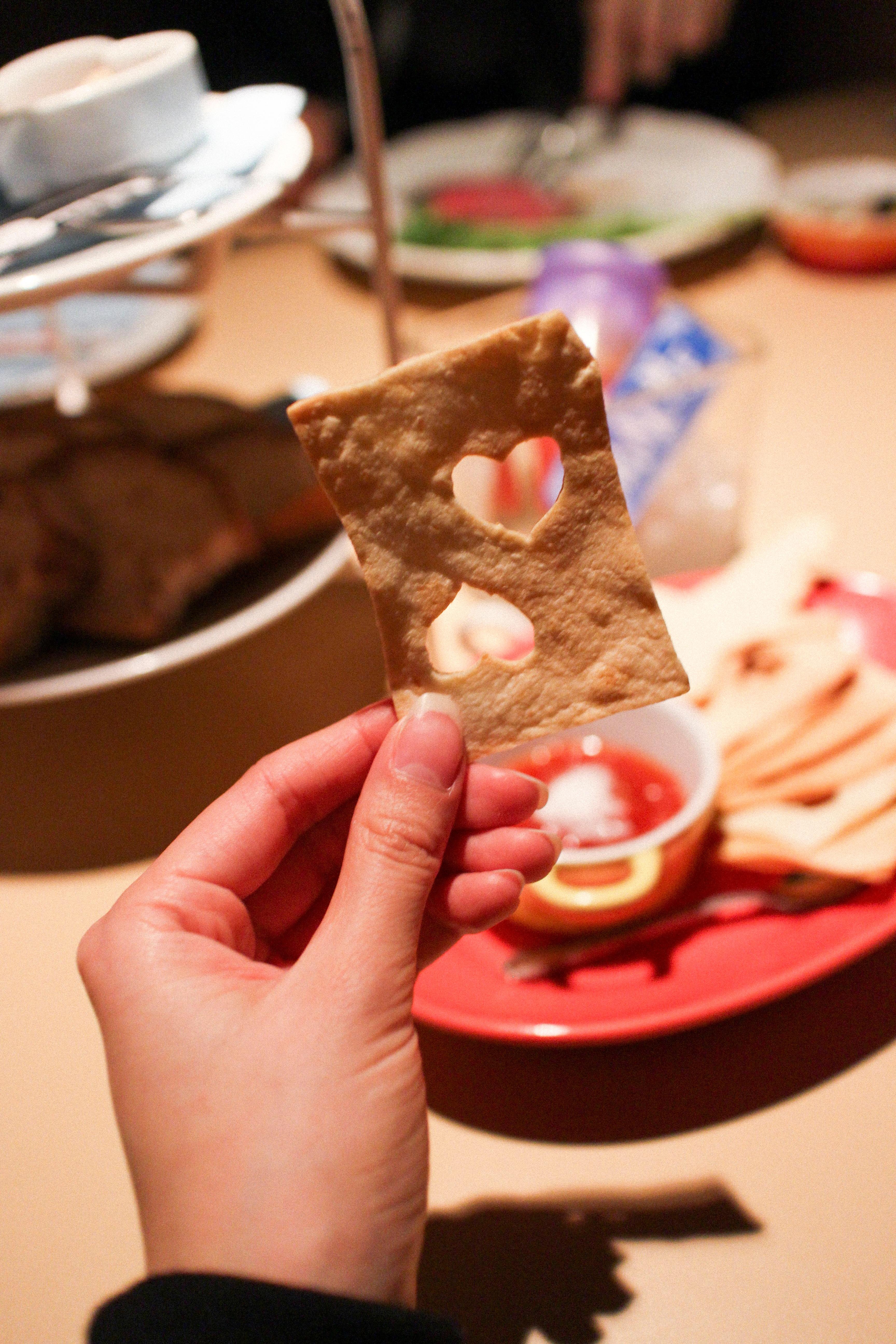 Alice_in_Wonderland_Fantasy_Dining_Tokyo_04