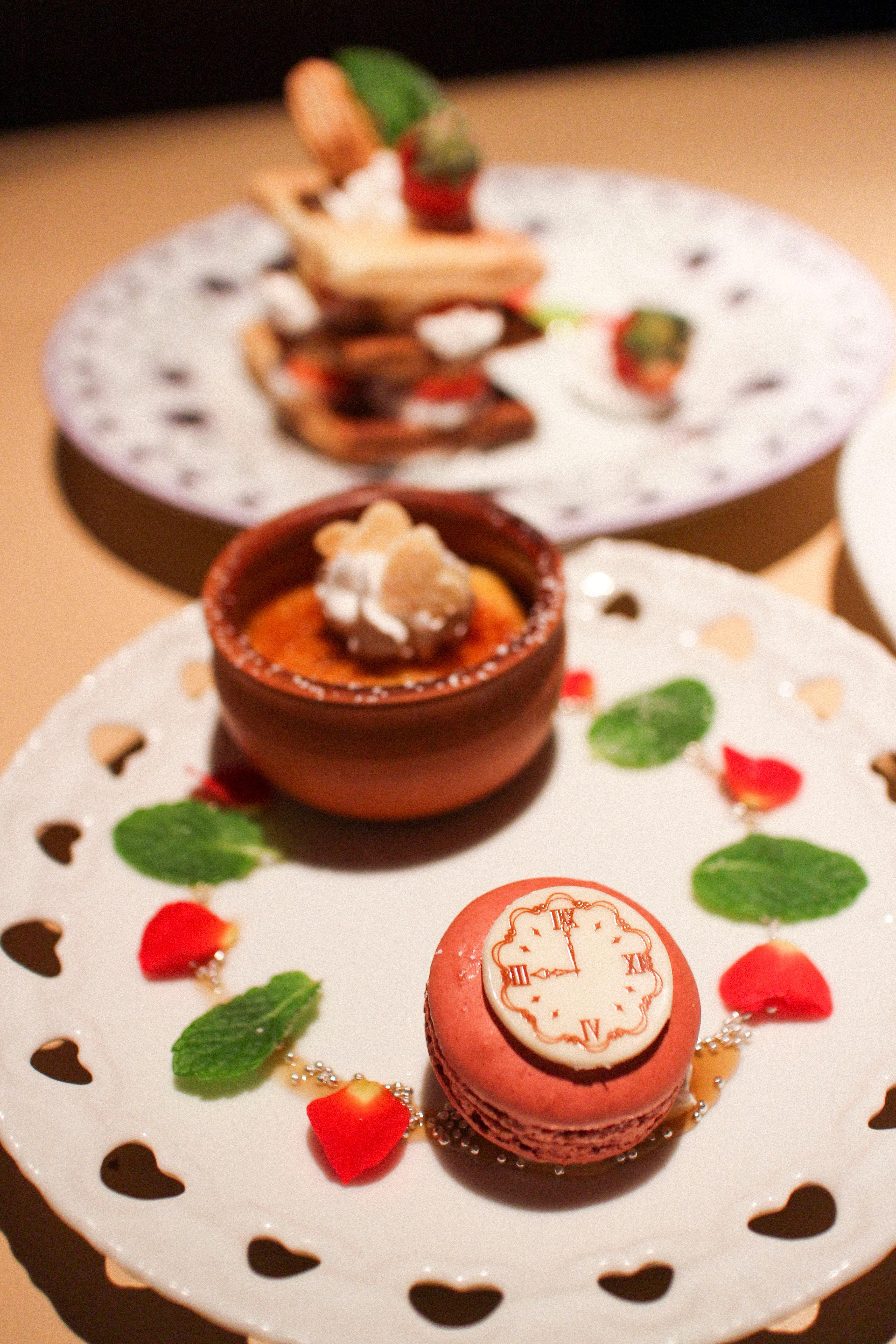 Alice_in_Wonderland_Fantasy_Dining_Tokyo_06
