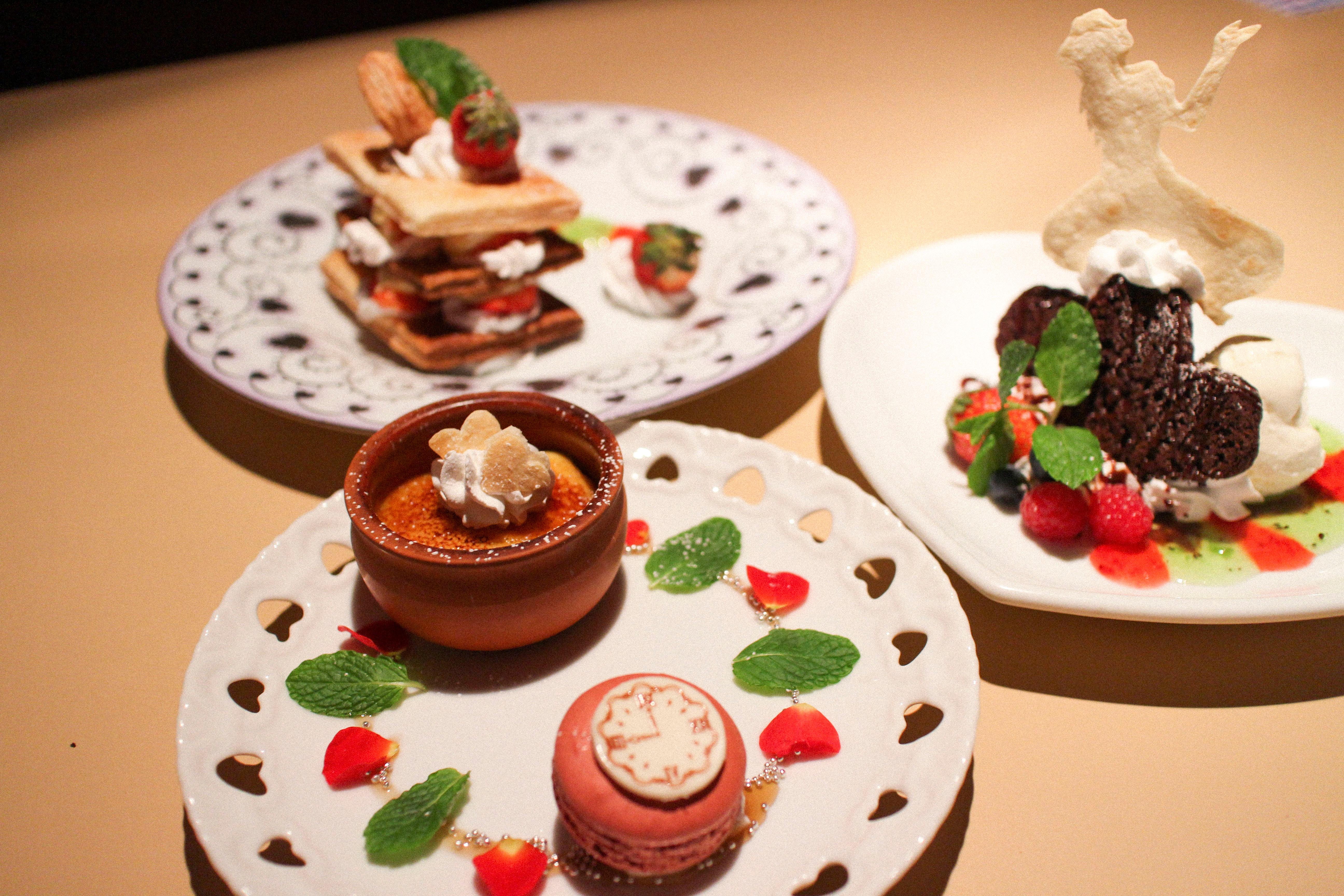 Alice_in_Wonderland_Fantasy_Dining_Tokyo_08