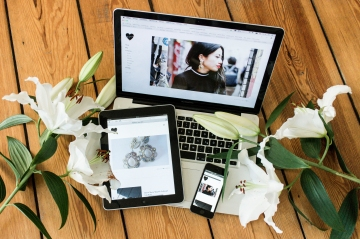 iheartalice.de - Style, Fashion & Travel blog from Germany