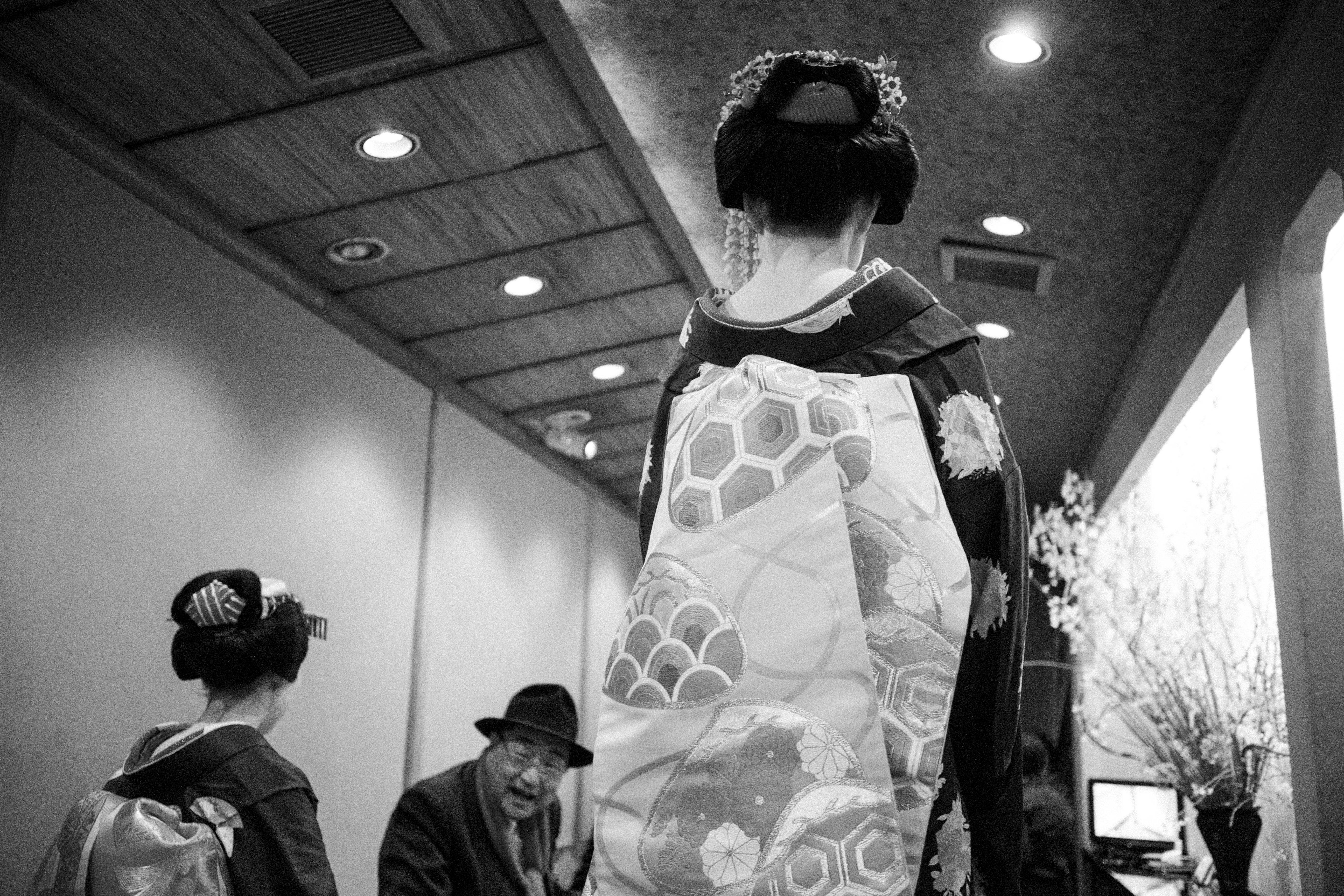 IHEARTALICE_kyoto_geisha_teahouse_04