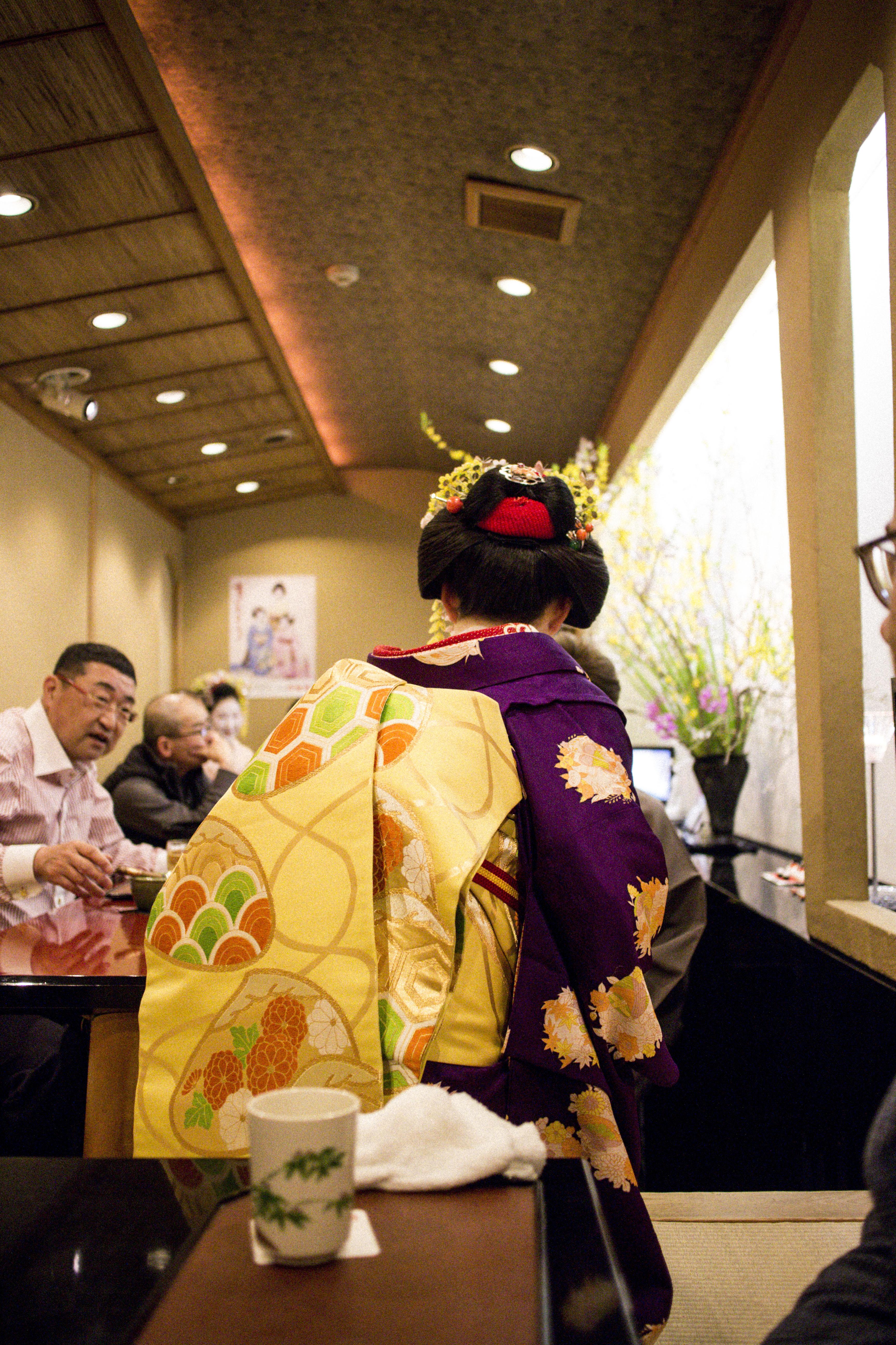 IHEARTALICE_kyoto_geisha_teahouse_05