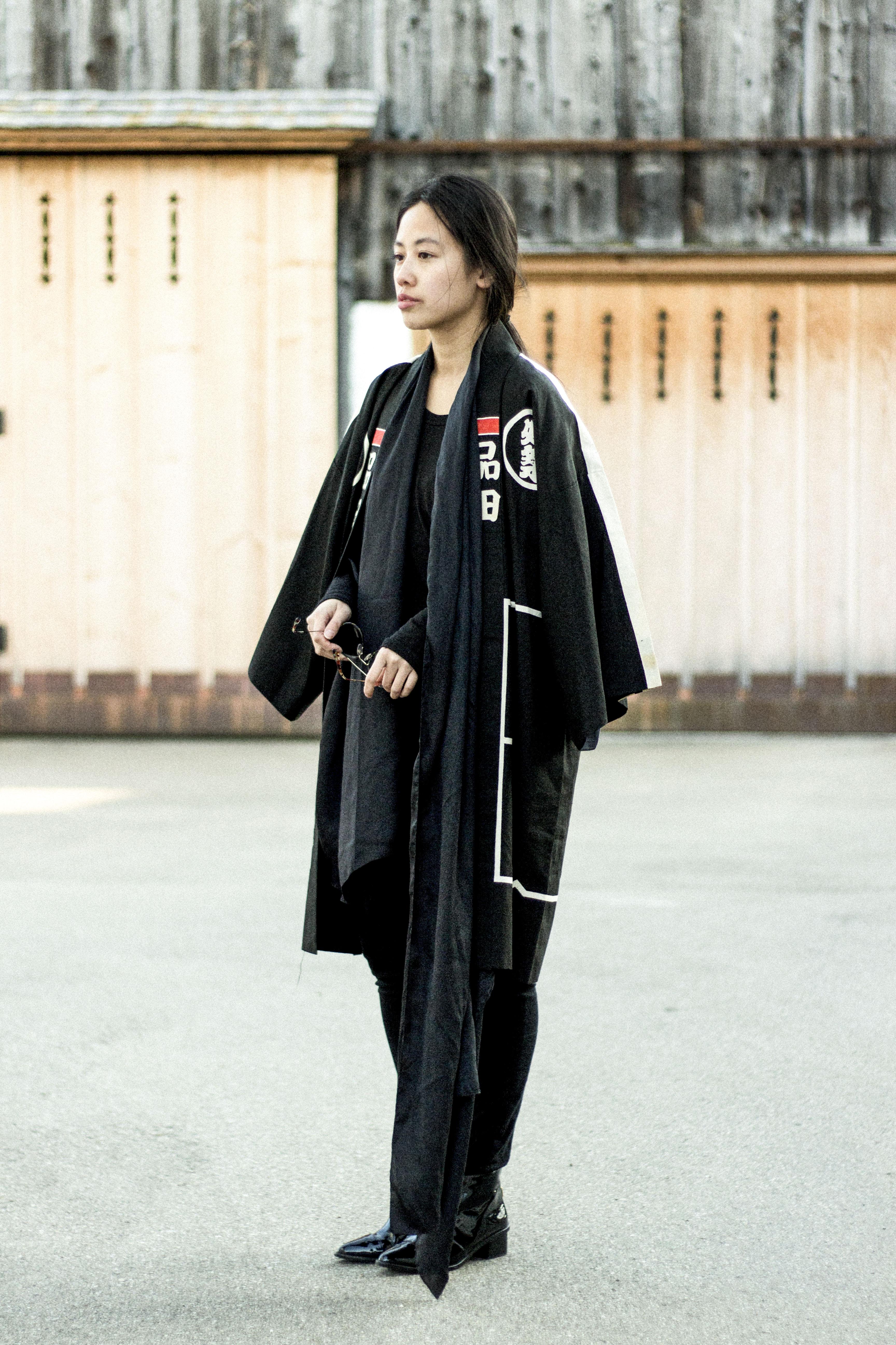 IHEARTALICE_ninja_kimono_01
