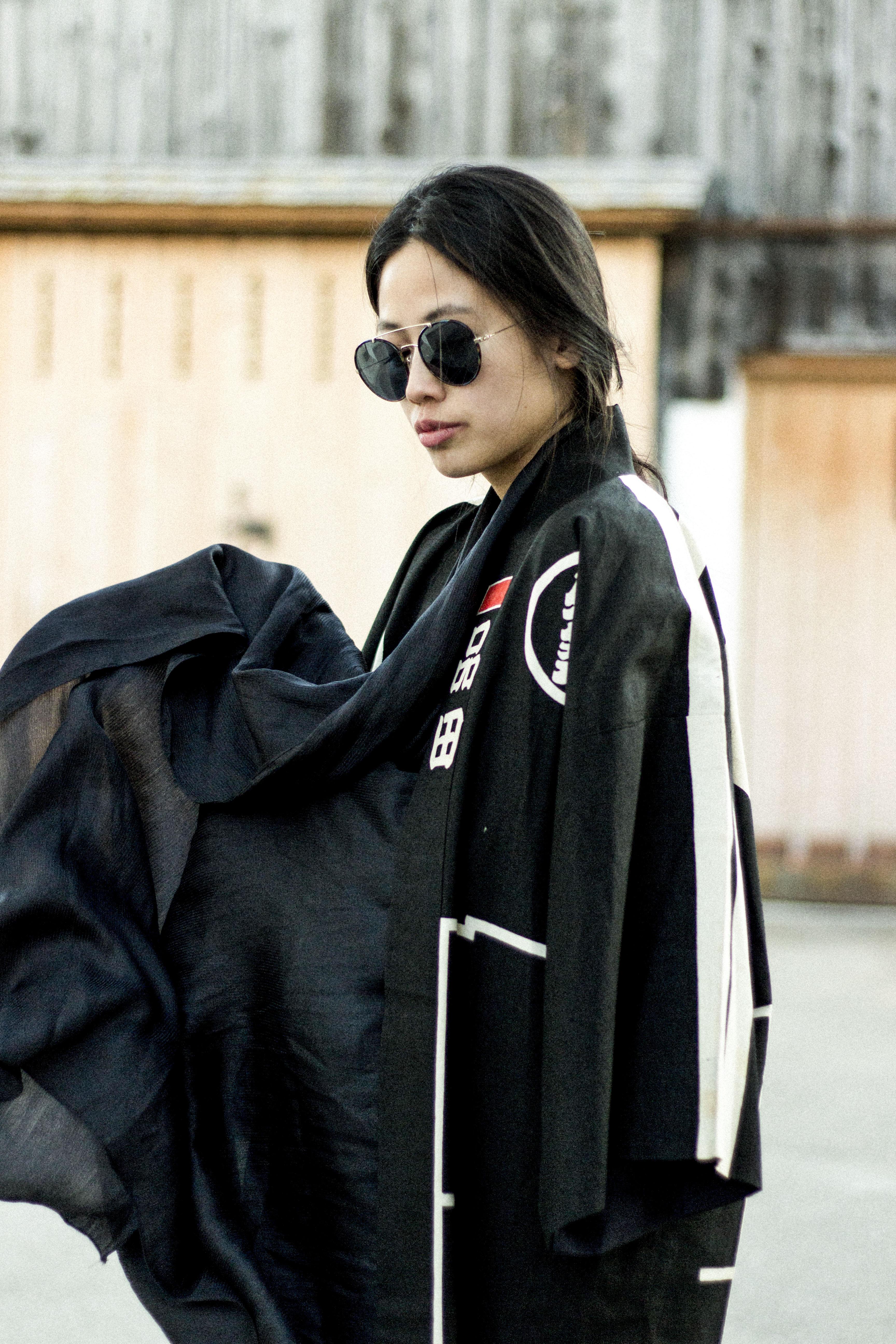 IHEARTALICE_ninja_kimono_03