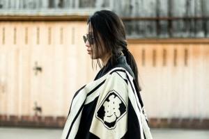 IHEARTALICE_ninja_kimono_04