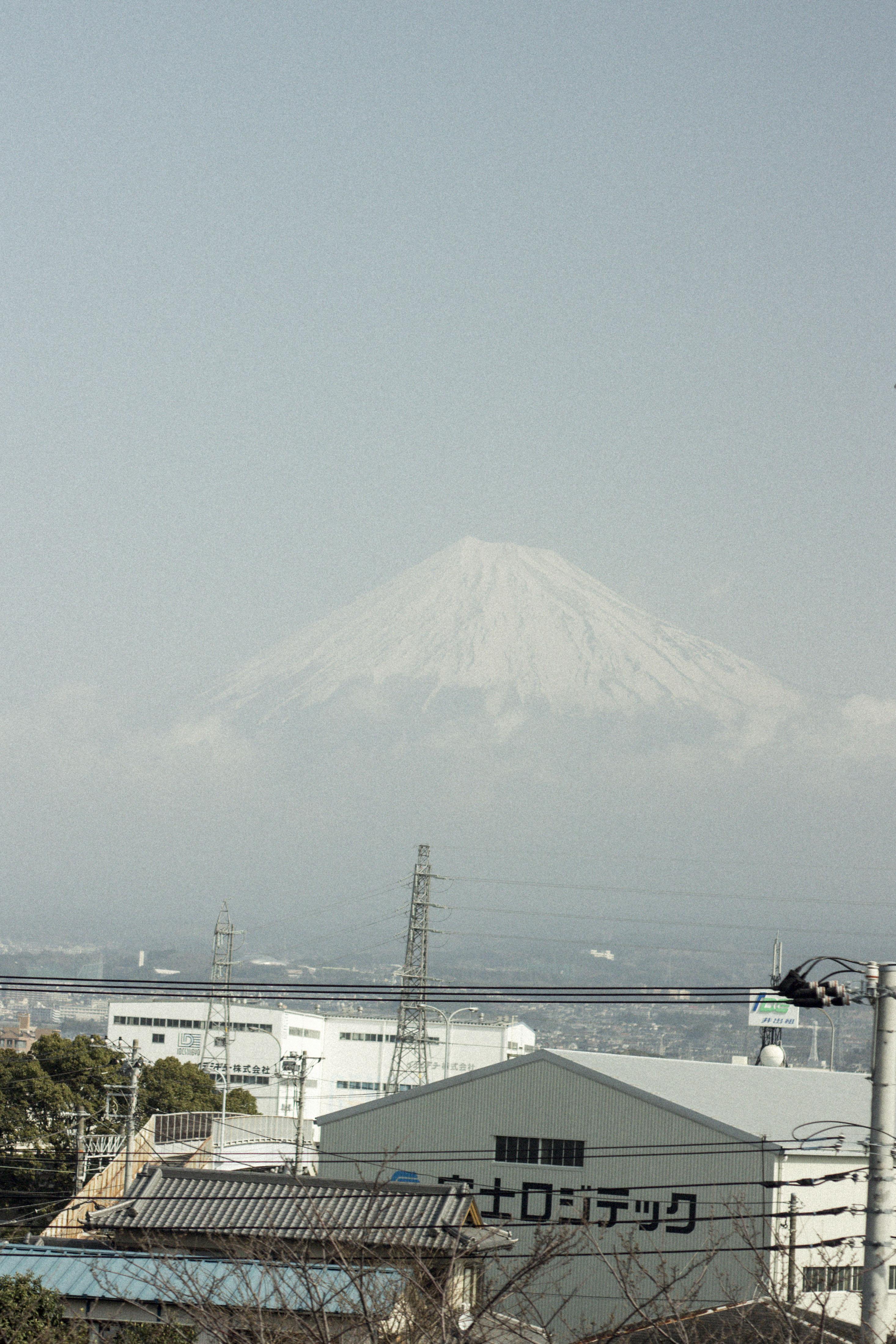 IHEARTALICE_shinkansen_mtfuji_03