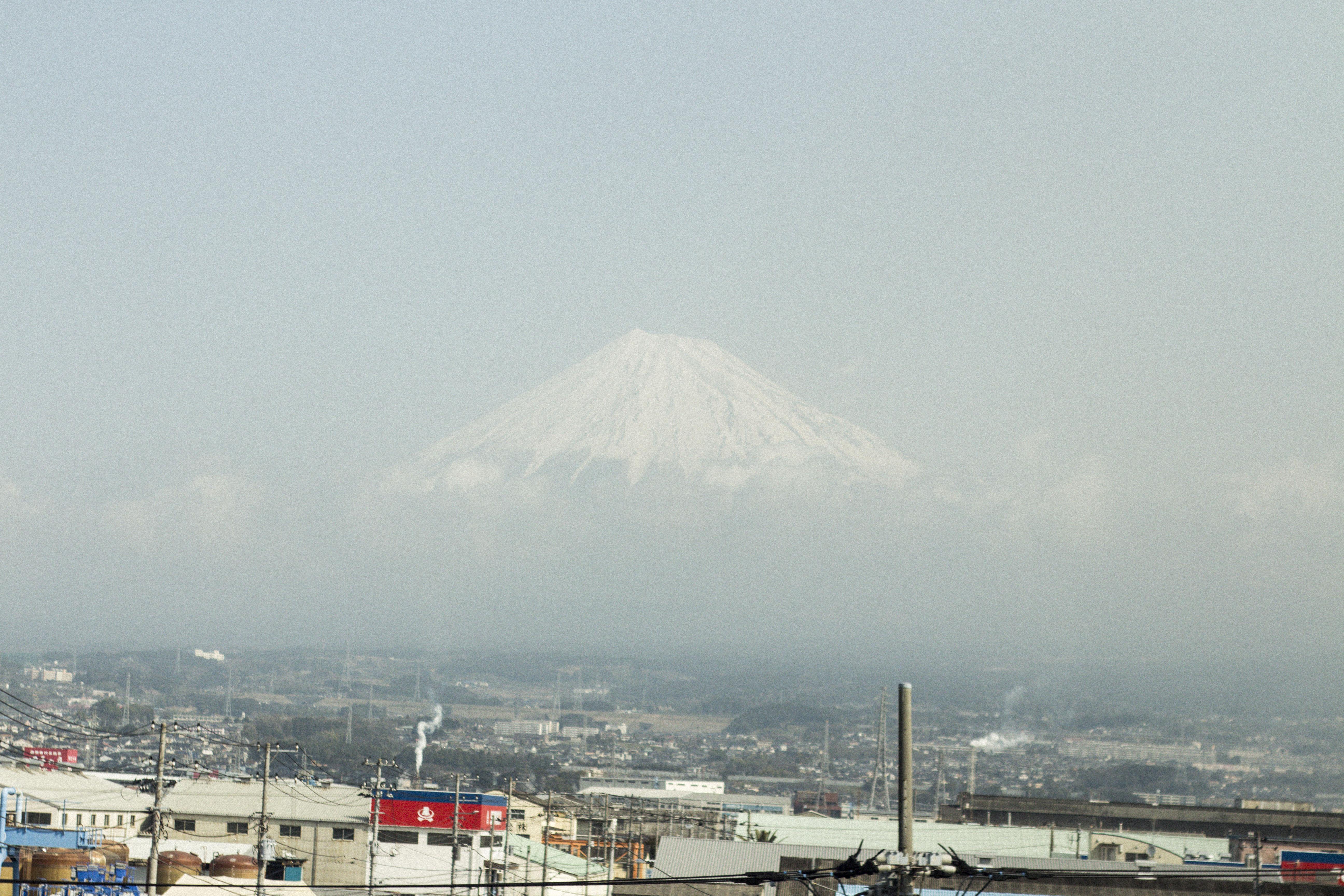 IHEARTALICE_shinkansen_mtfuji_06