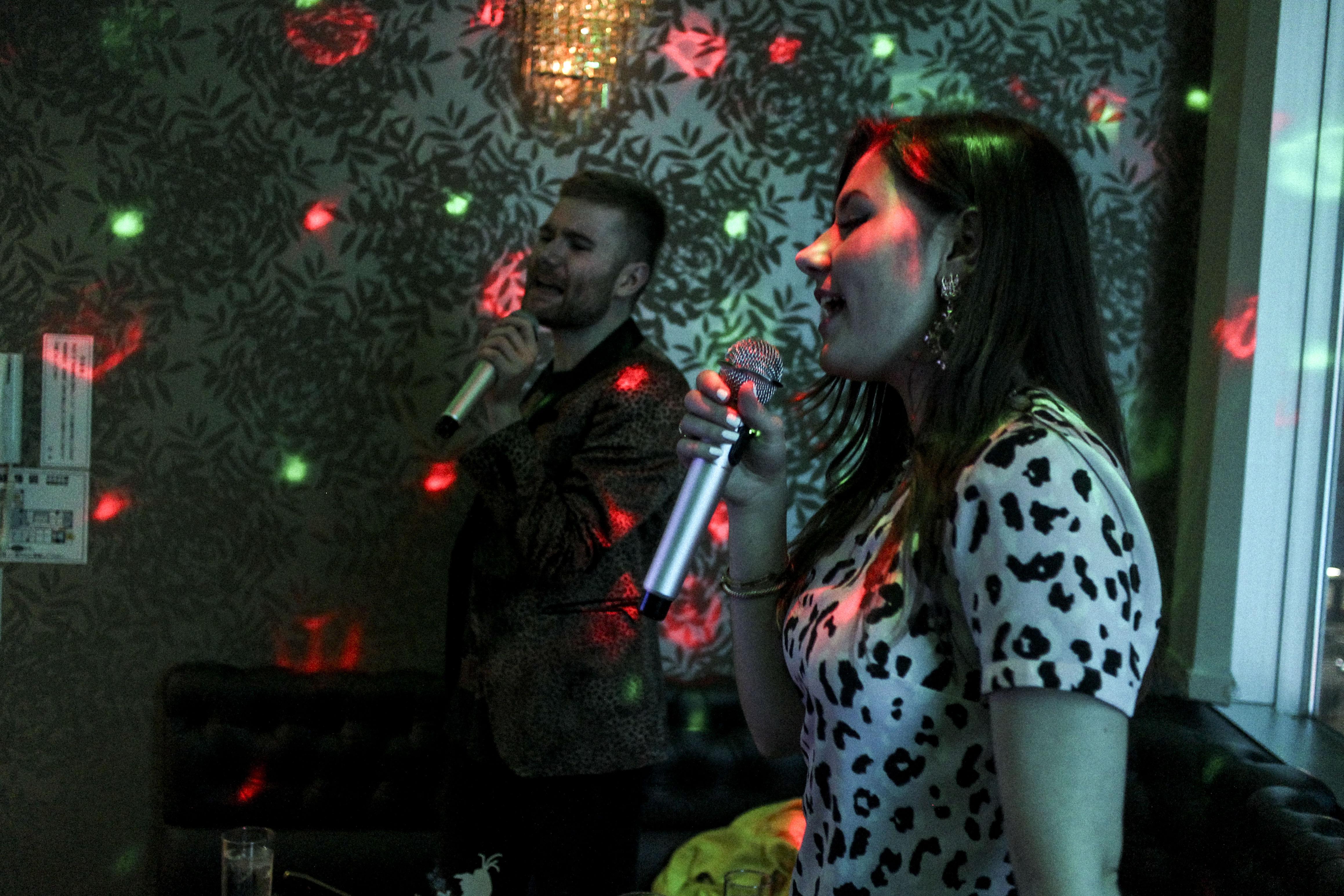 IHEARTALICE_tokyo_karaoke_01