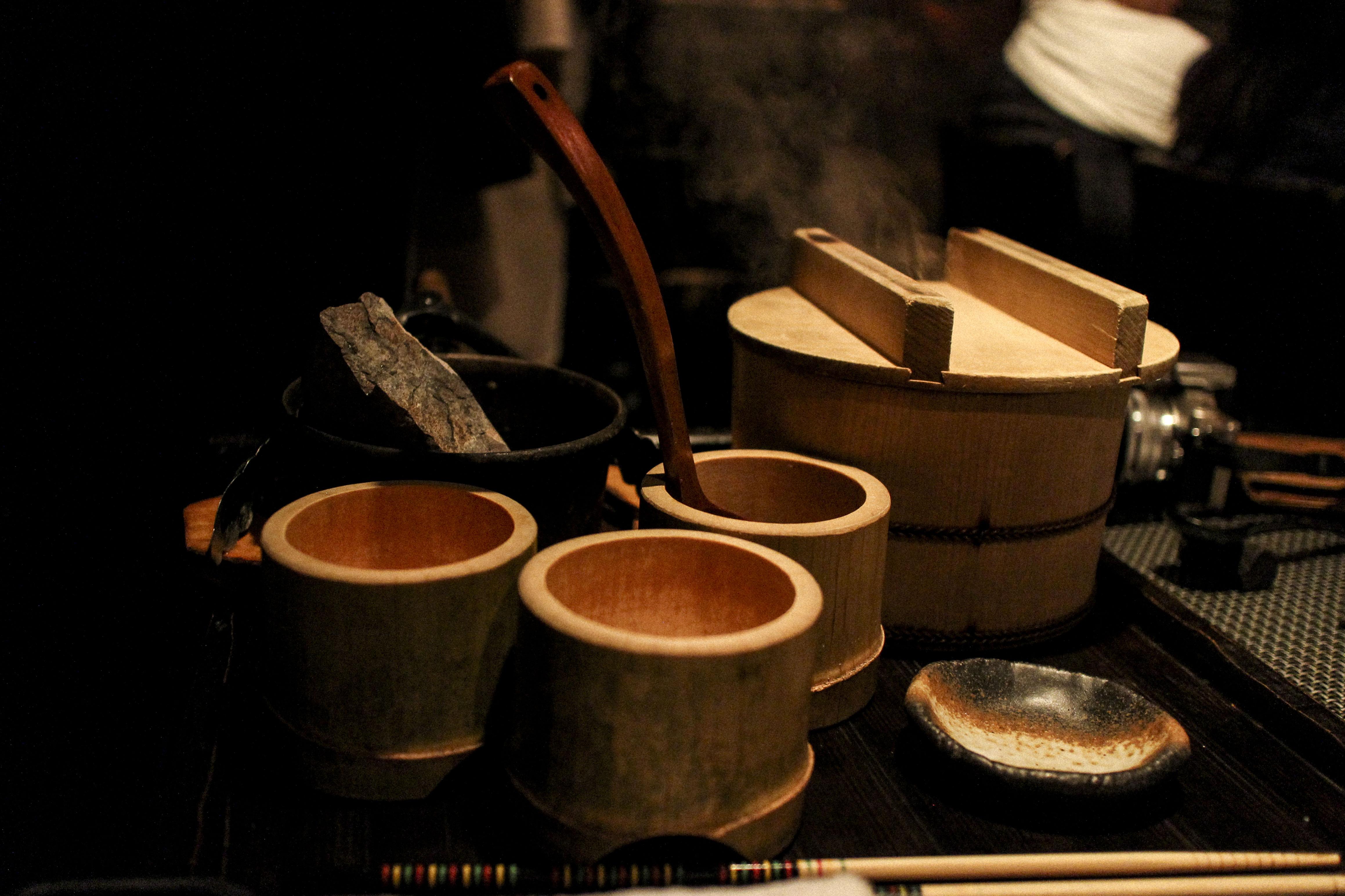 IHEARTALICE_tokyo_ninjarestaurant_01