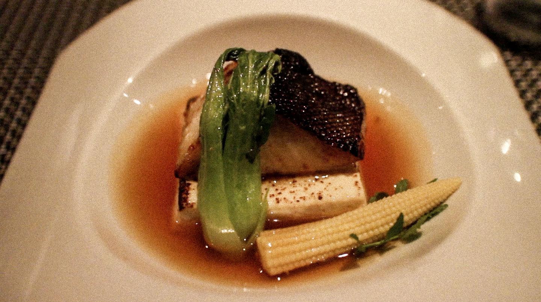 IHEARTALICE_tokyo_ninjarestaurant_09