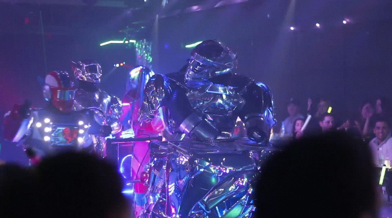 IHEARTALICE_tokyo_robotershow_11