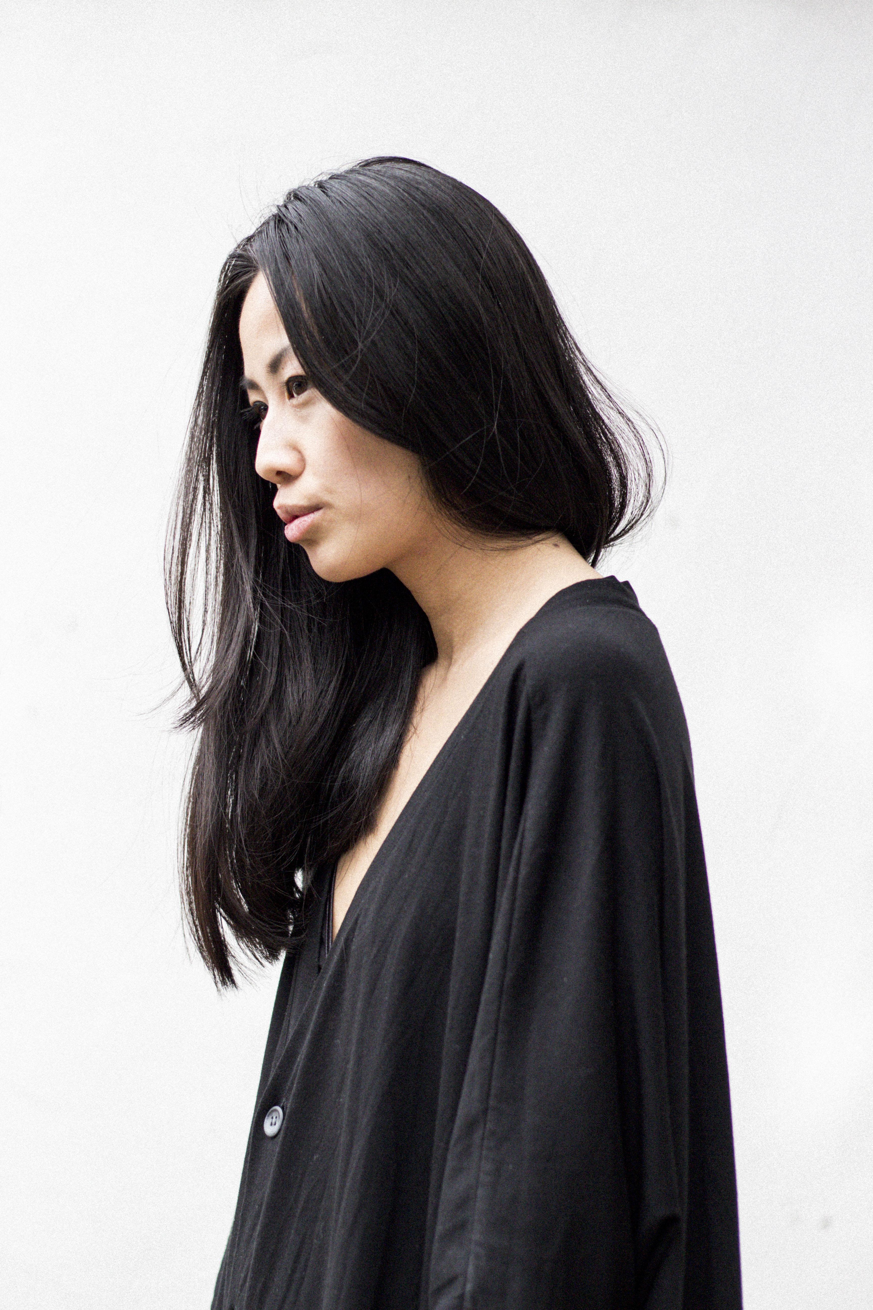 IHEARTALICE_yohjiyamamoto_oversize_05