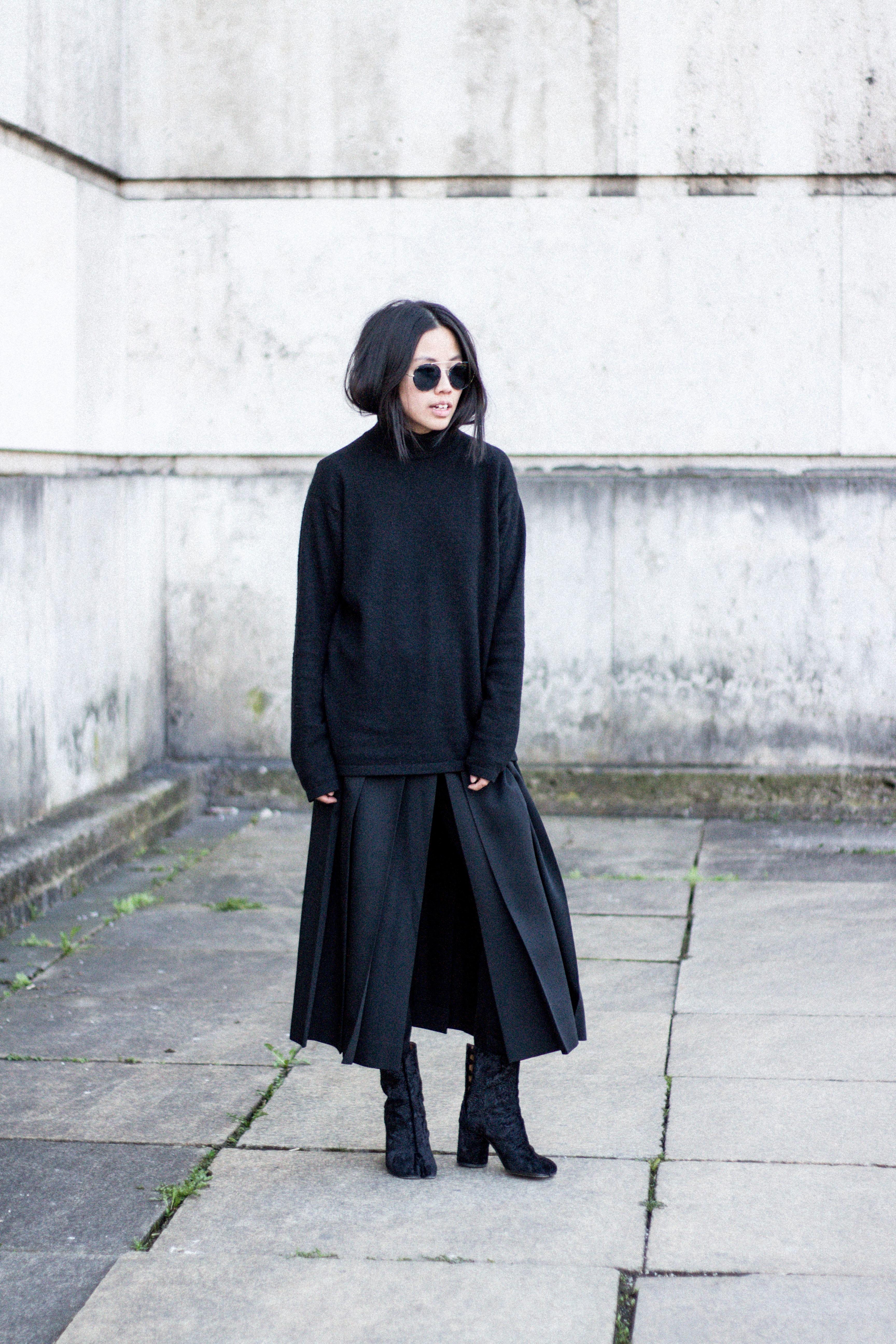 Pleat_Skirt_GroundY_Yohji_Yamamoto_04