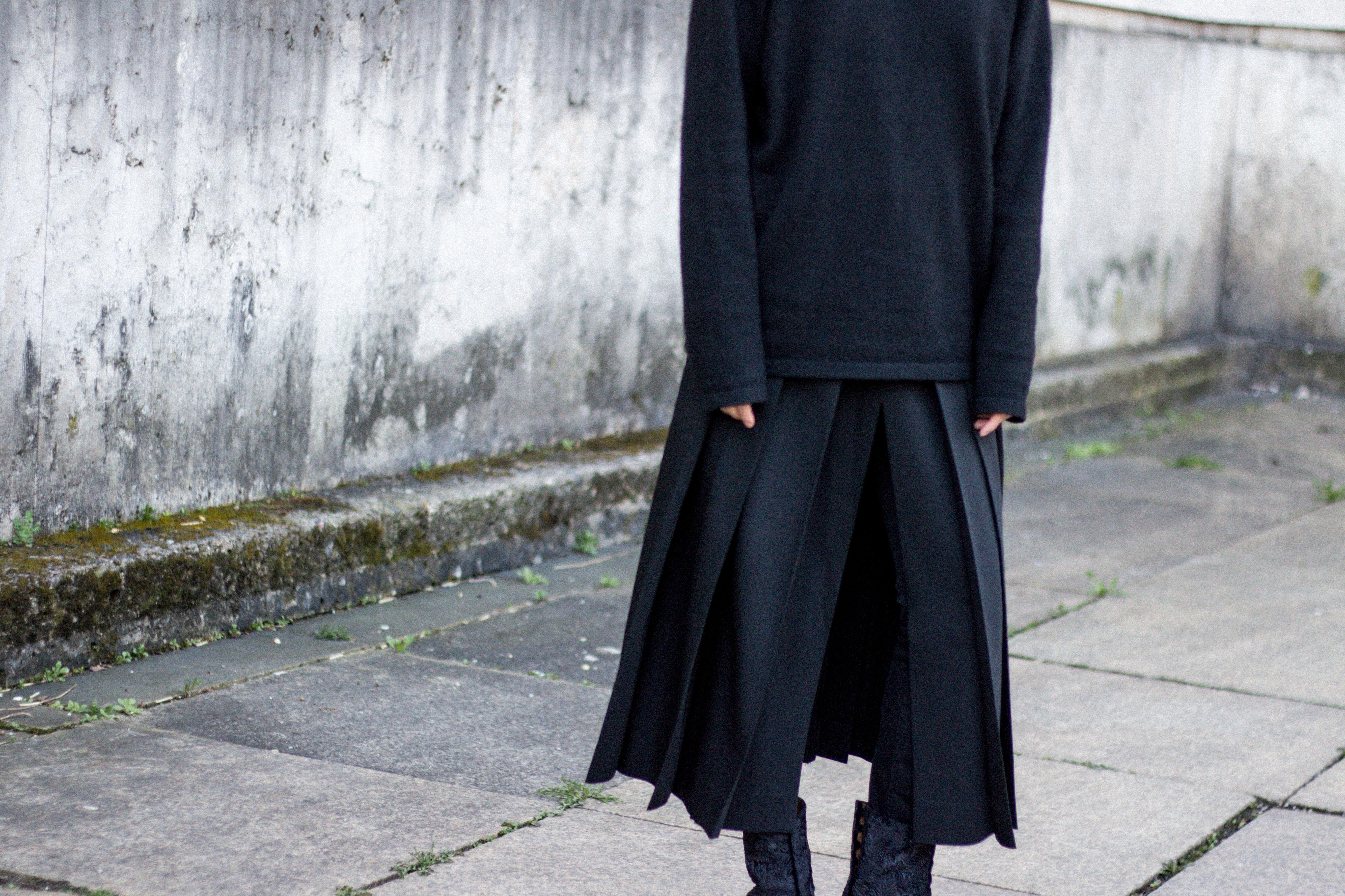 Pleat_Skirt_GroundY_Yohji_Yamamoto_05