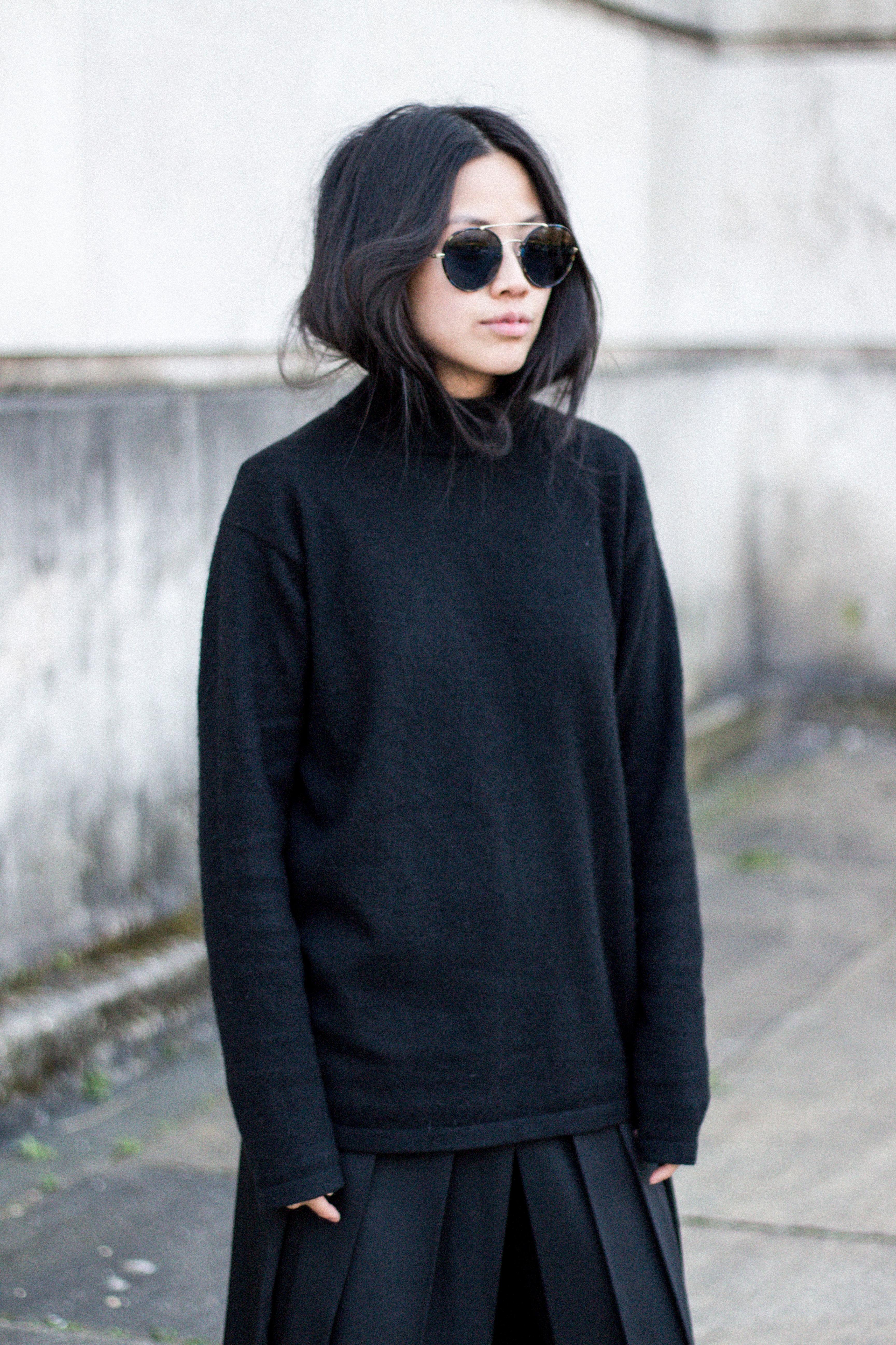 Pleat_Skirt_GroundY_Yohji_Yamamoto_06