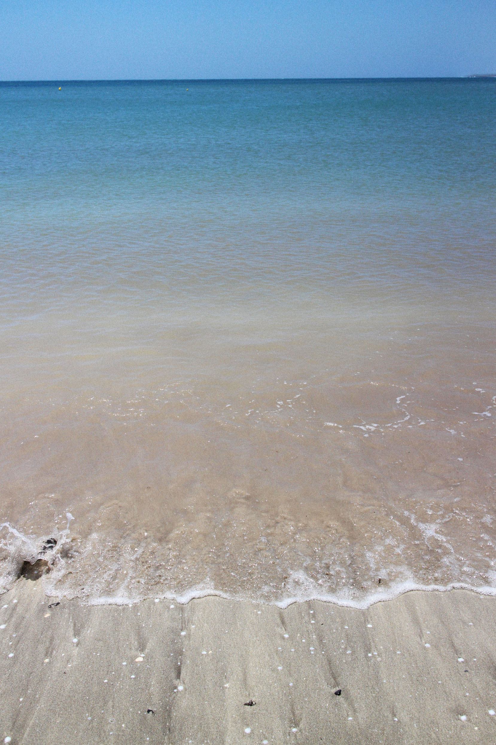 IHEARTALICE_Fuerteventura_08