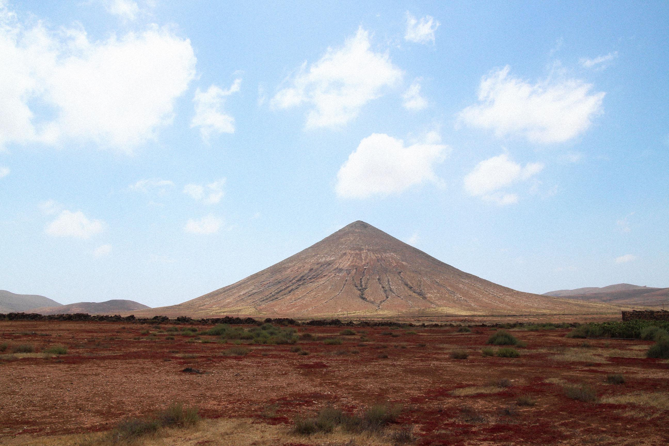 IHEARTALICE_Fuerteventura_09