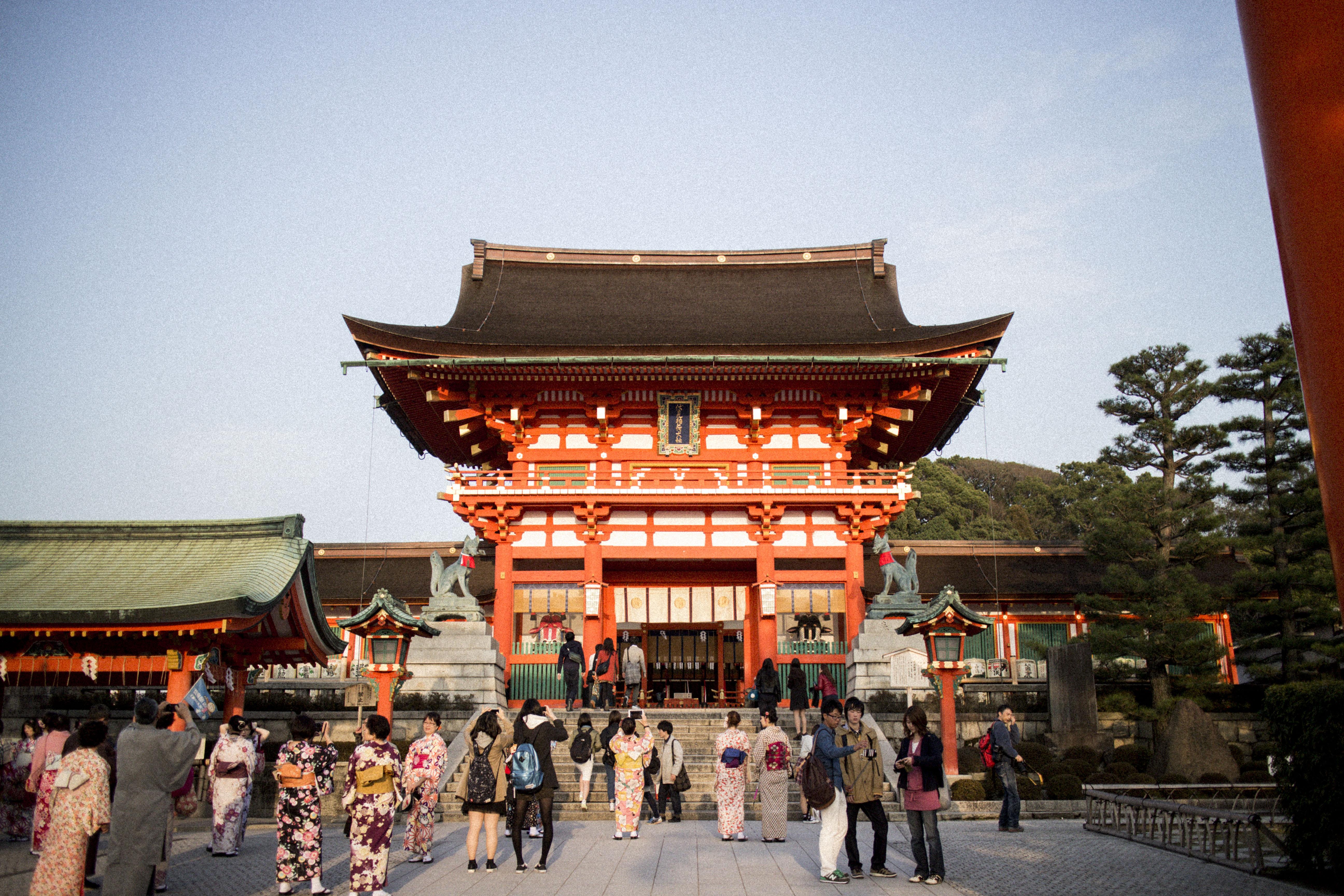 IHEARTALICE_kyoto_FushimiInariTaisha_13