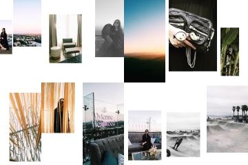 IHEARTALICE_LosAngeles_Instagram_TravelDiary_01