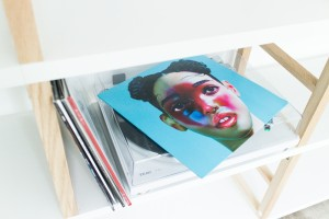 I HEART ALICE – Fashion blog from Berlin / Germany: Interior Favorites – FKAtwigs LP / Vinyl Player